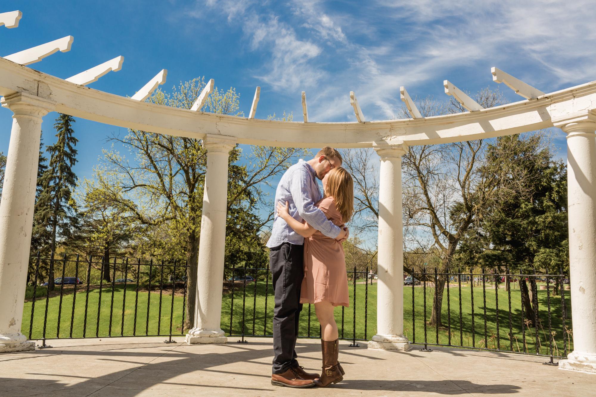 San Diego Engagement Photographers Blessed Wedding Photography 9.jpg