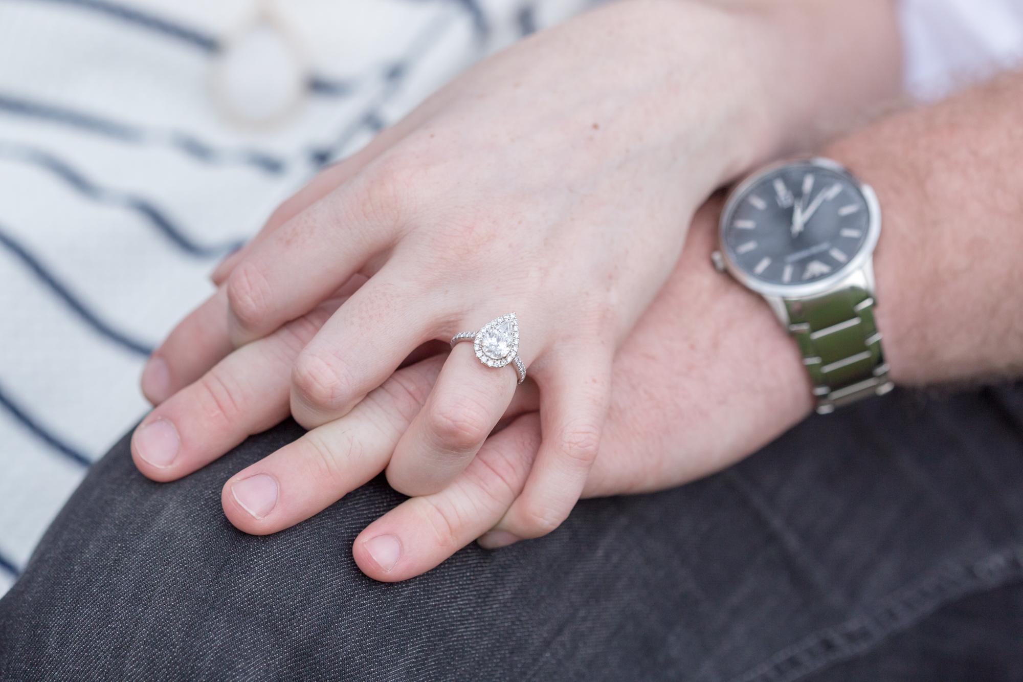 San Diego Engagement Photographers Blessed Wedding Photography 14.jpg