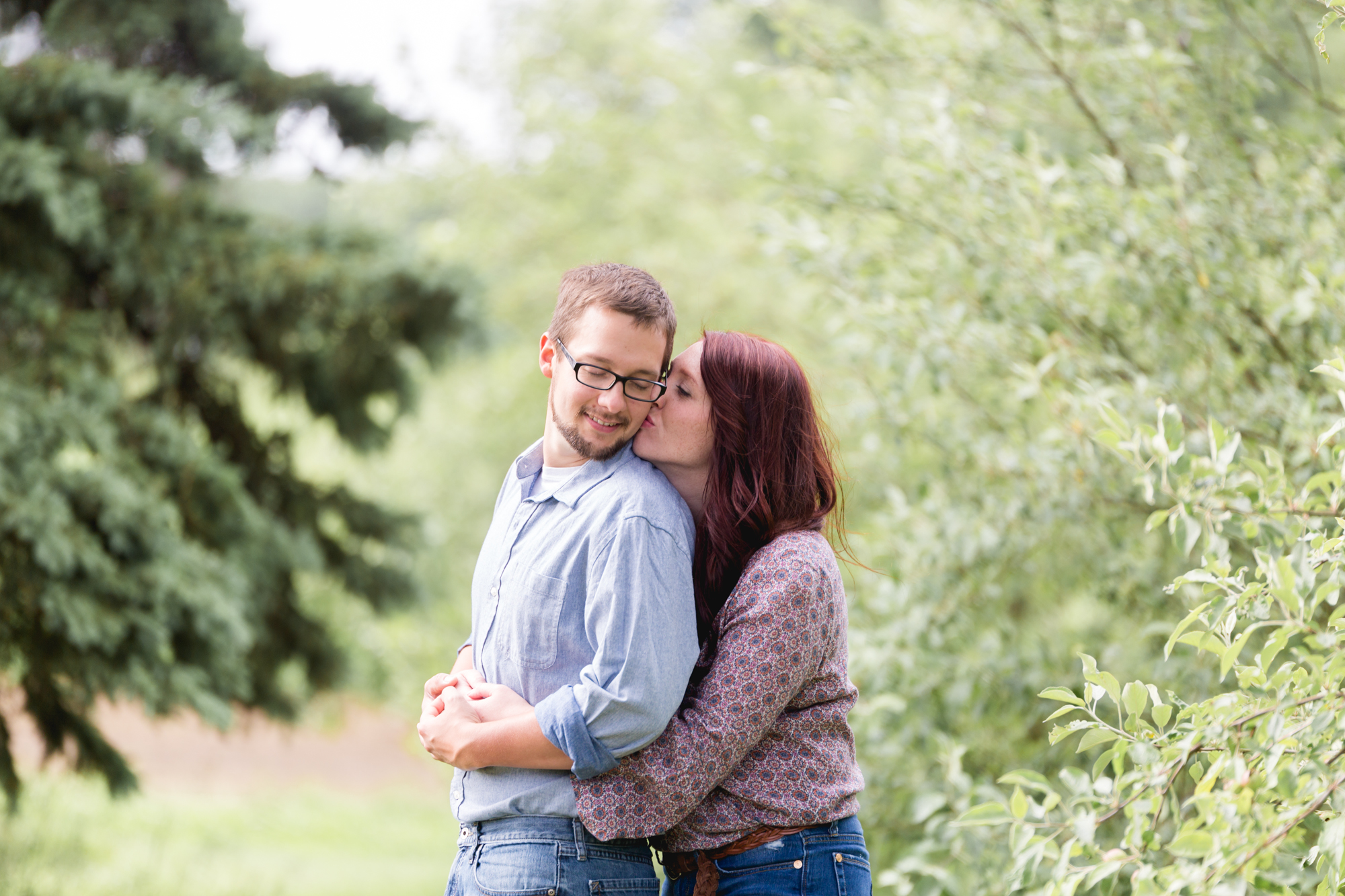 San Diego Engagement Photographers Blessed Wedding Photography 16.jpg