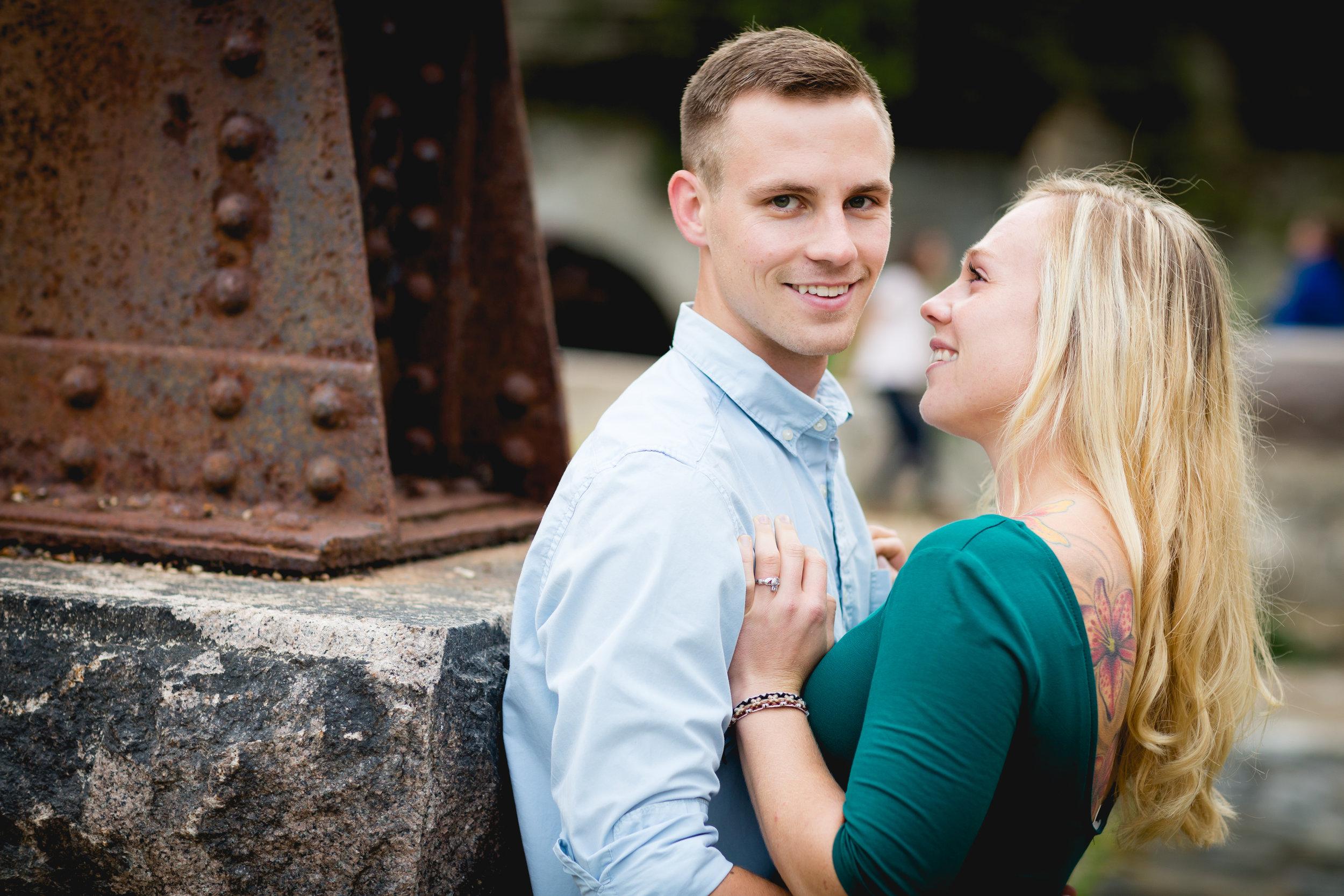 San Diego Engagement Photographers Blessed Wedding Photography 19.jpg