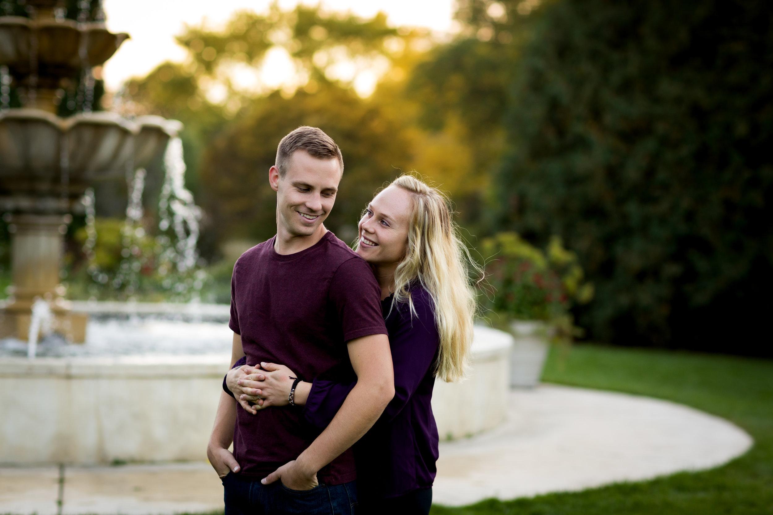 San Diego Engagement Photographers Blessed Wedding Photography 21.jpg