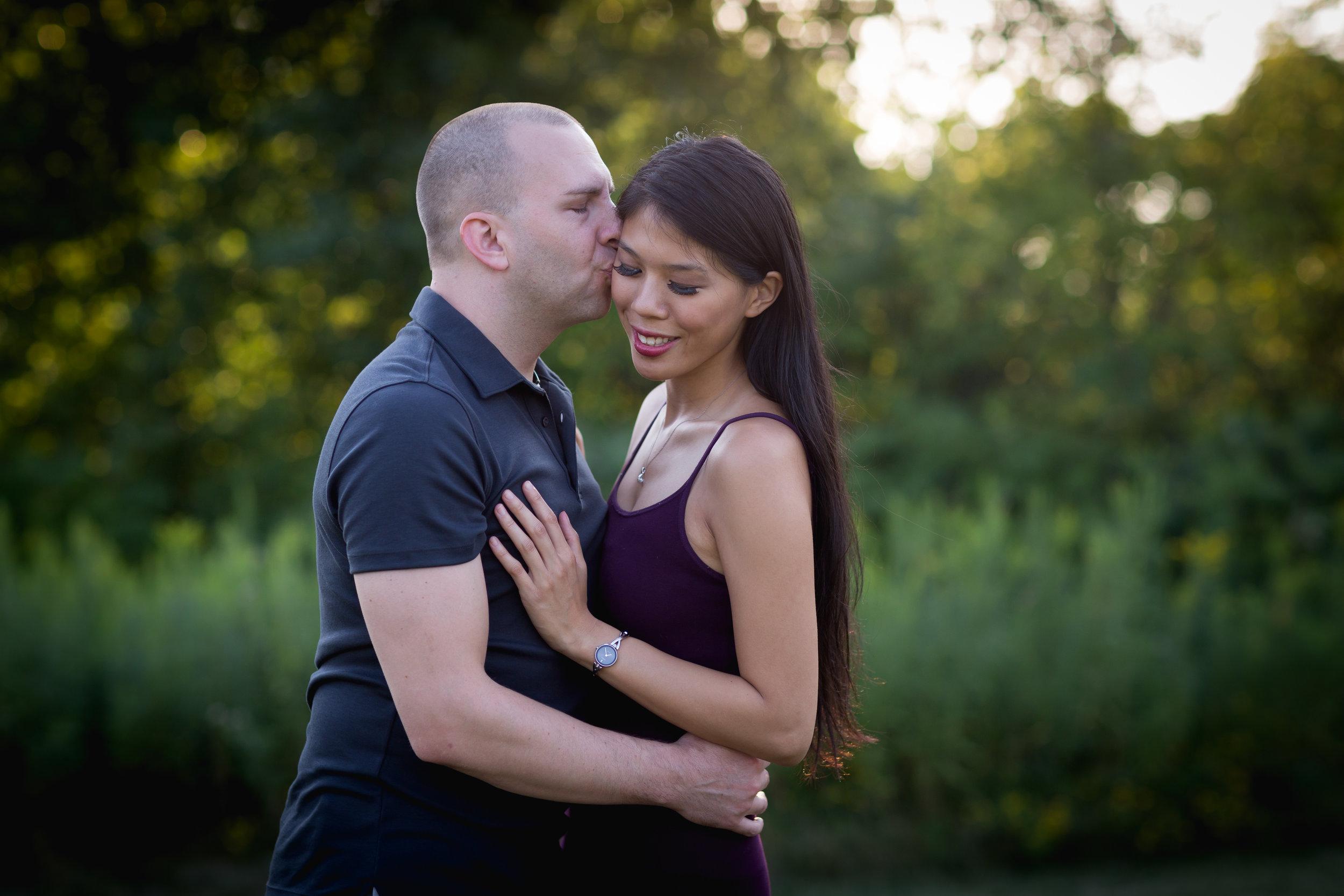 San Diego Engagement Photographers Blessed Wedding Photography 29.jpg