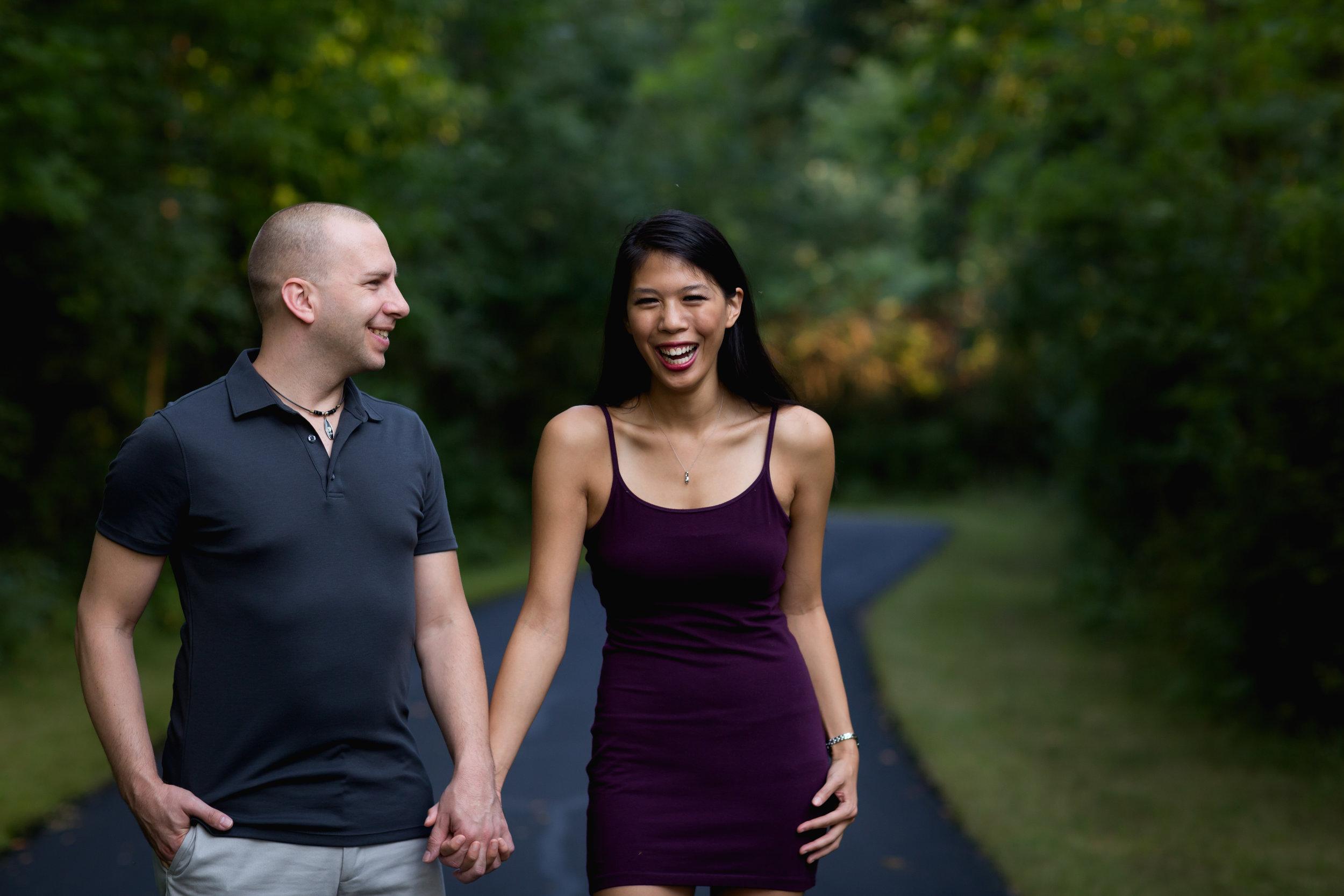 San Diego Engagement Photographers Blessed Wedding Photography 31.jpg