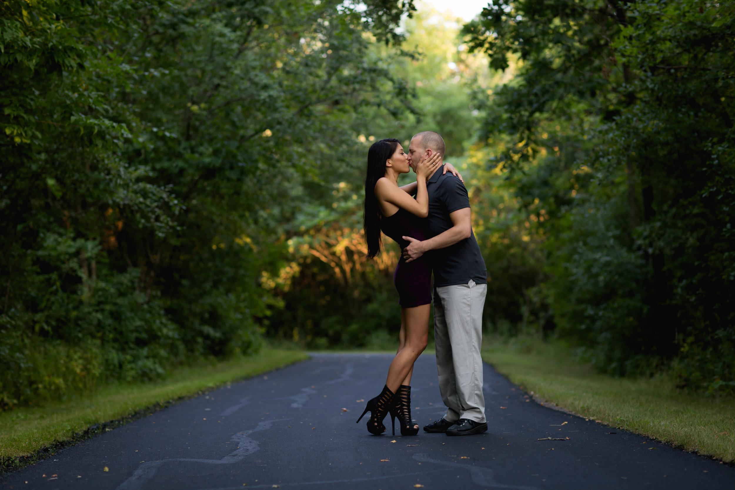 San Diego Engagement Photographers Blessed Wedding Photography 33.jpg