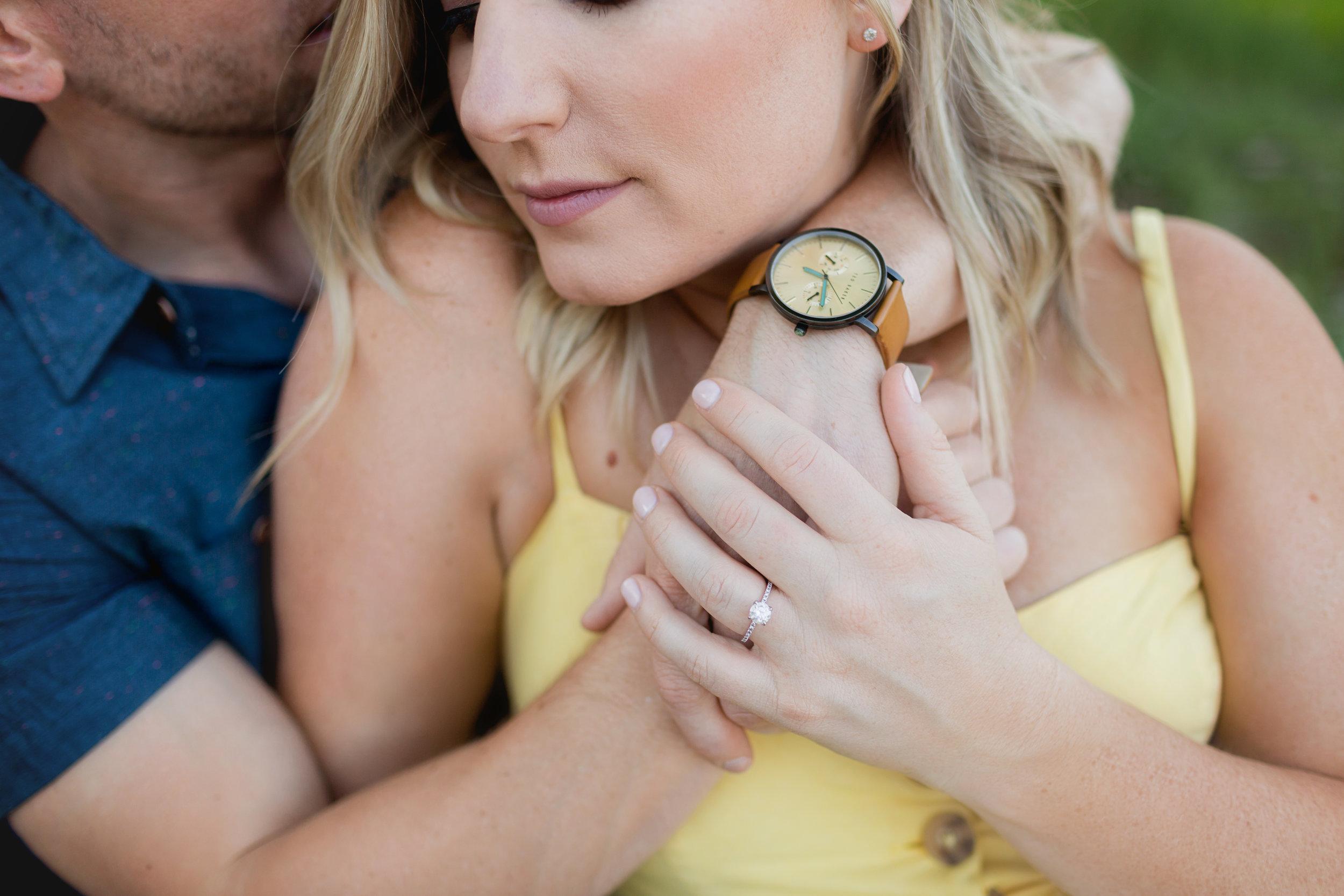 San Diego Engagement Photographers Blessed Wedding Photography 36.jpg
