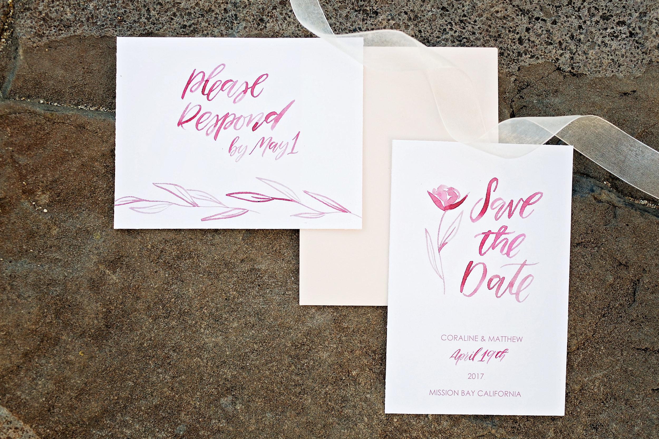San Diego Engagement Photographers Blessed Wedding Photography 39.jpg