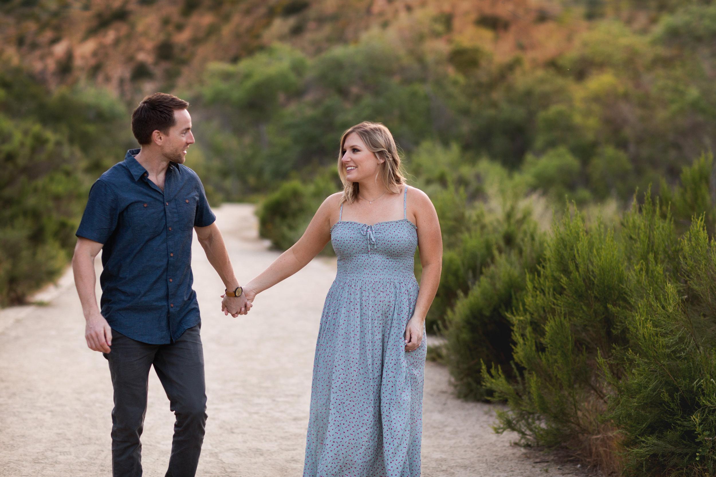 San Diego Engagement Photographers Blessed Wedding Photography 40.jpg