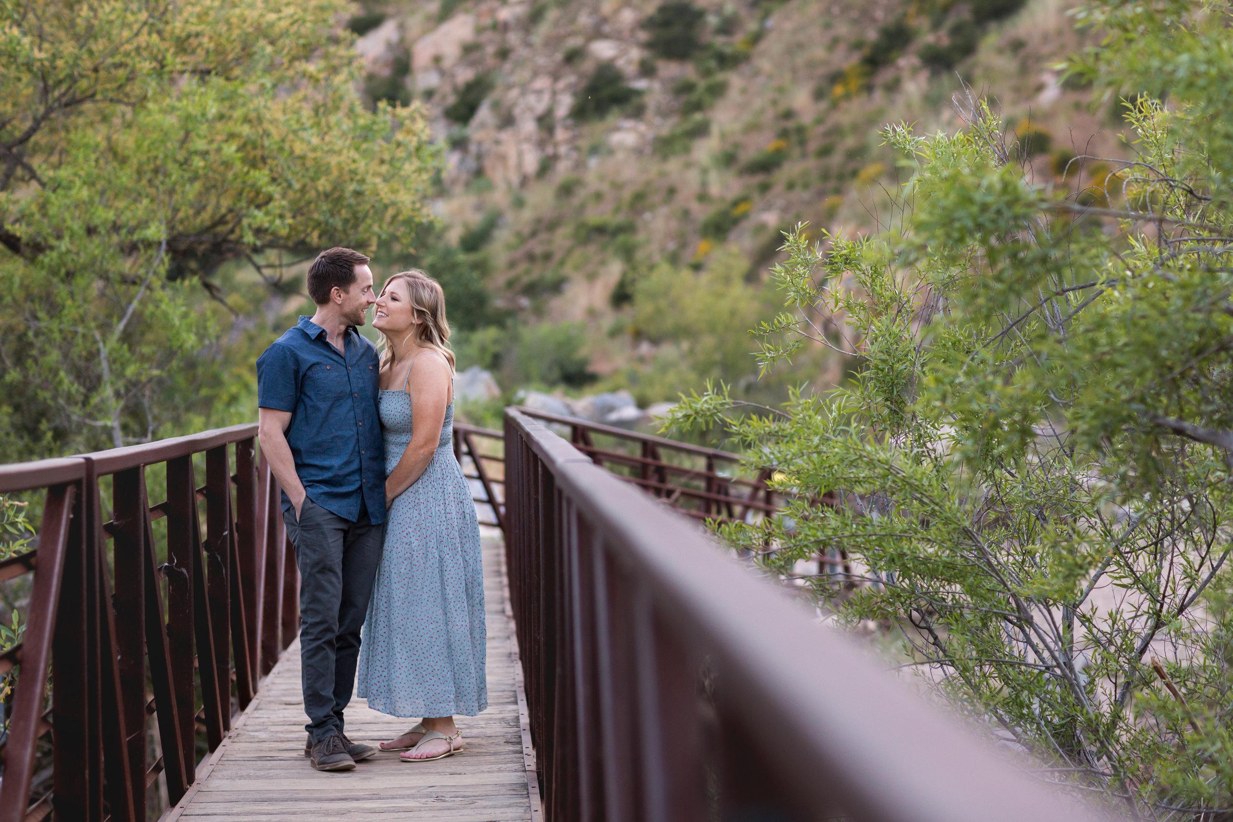 San Diego Engagement Photographers Blessed Wedding Photography 41.jpg