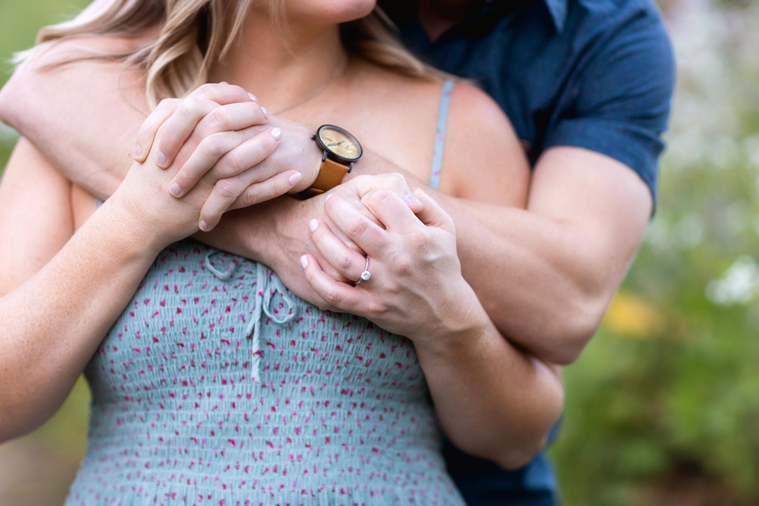 San Diego Engagement Photographers Blessed Wedding Photography 43.jpg