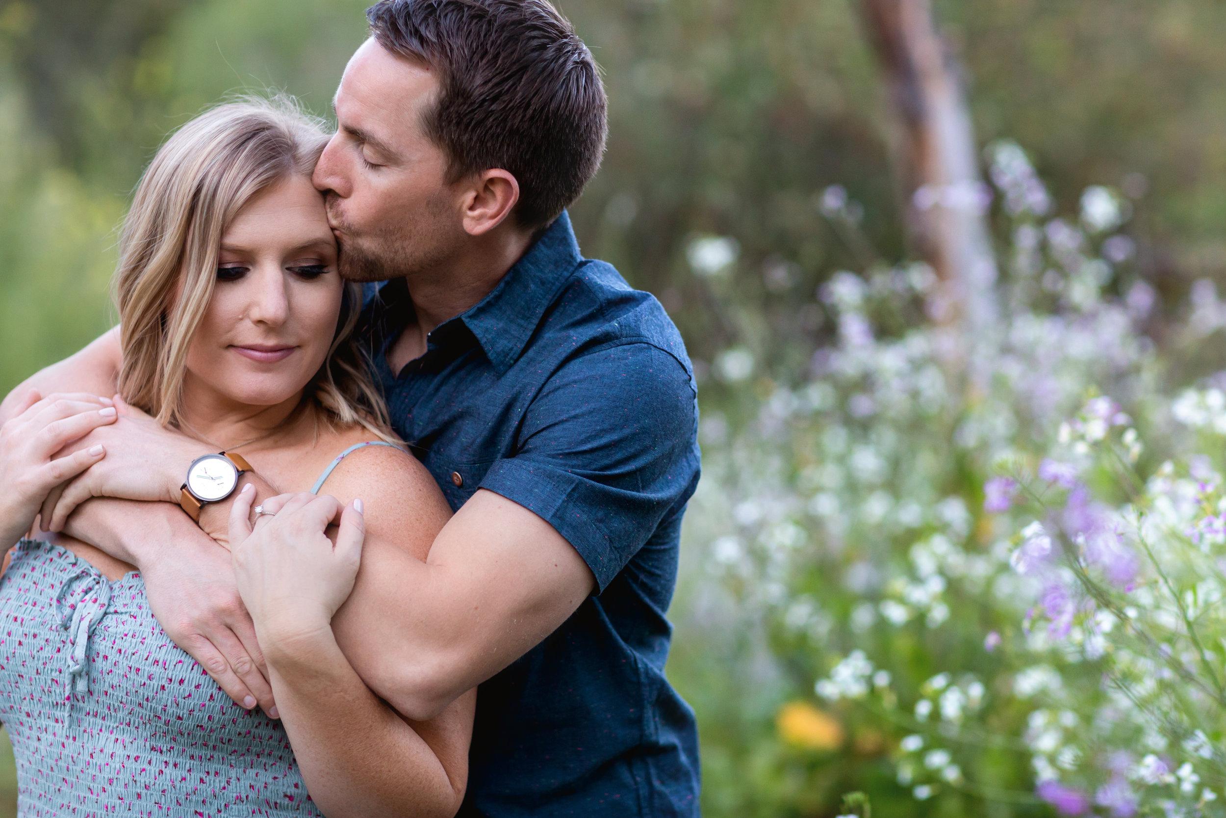 San Diego Engagement Photographers Blessed Wedding Photography 44.jpg