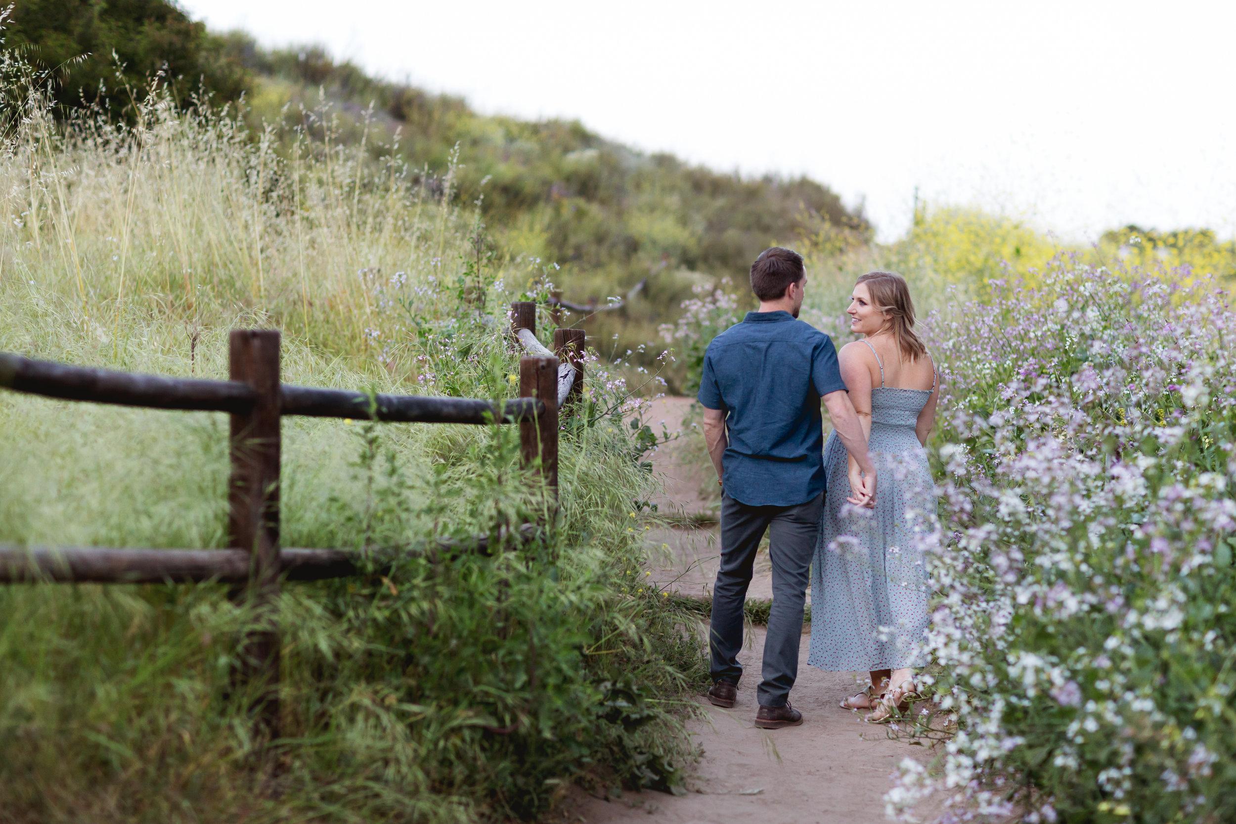 San Diego Engagement Photographers Blessed Wedding Photography 45.jpg