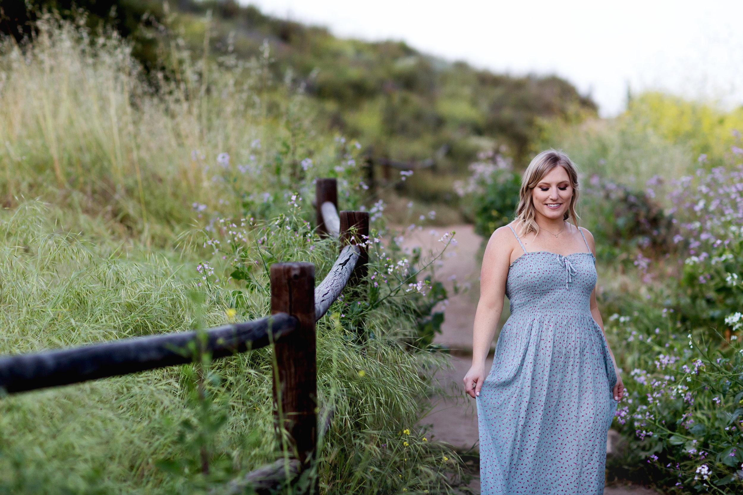 San Diego Engagement Photographers Blessed Wedding Photography 46.jpg
