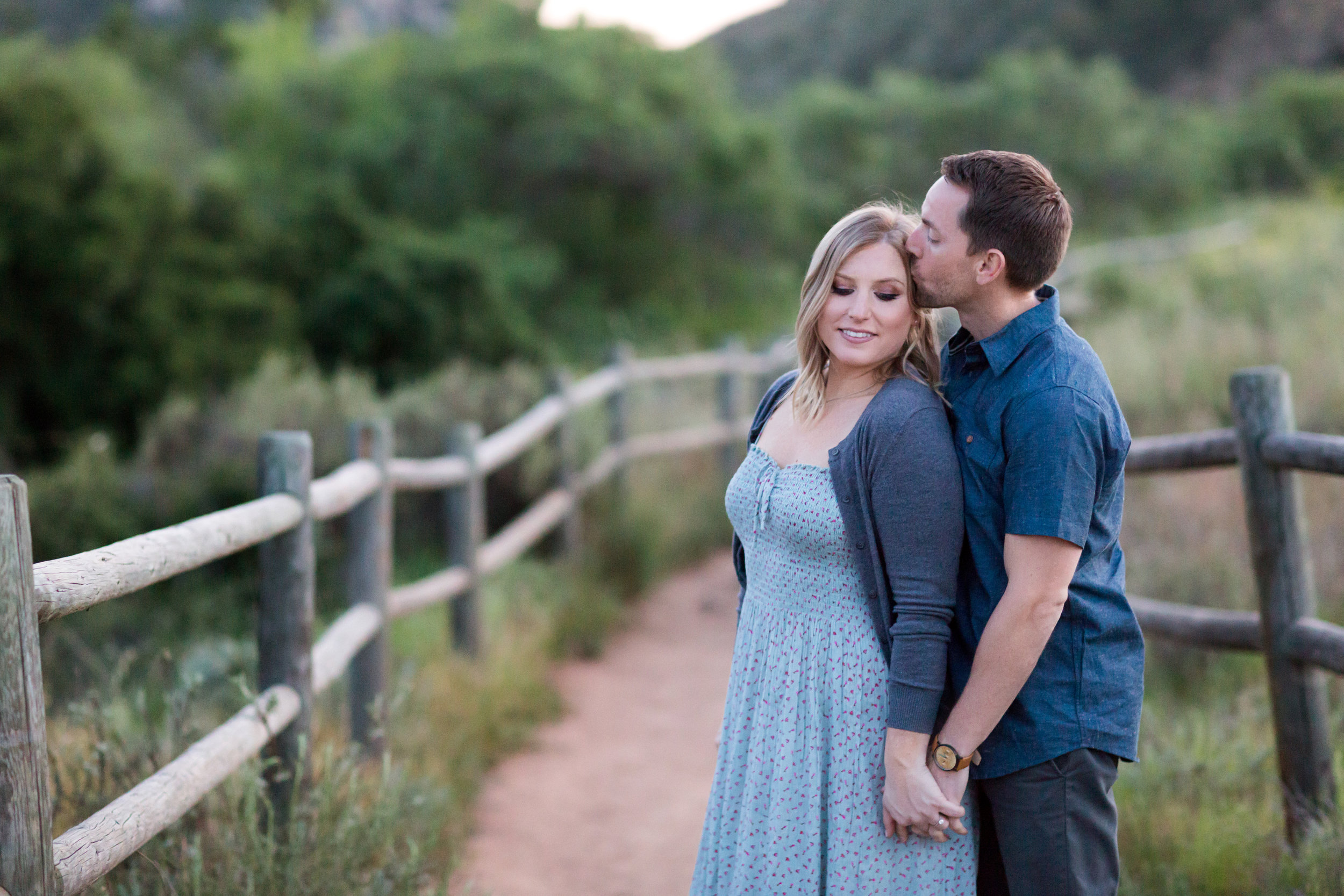 San Diego Engagement Photographers Blessed Wedding Photography 50.jpg