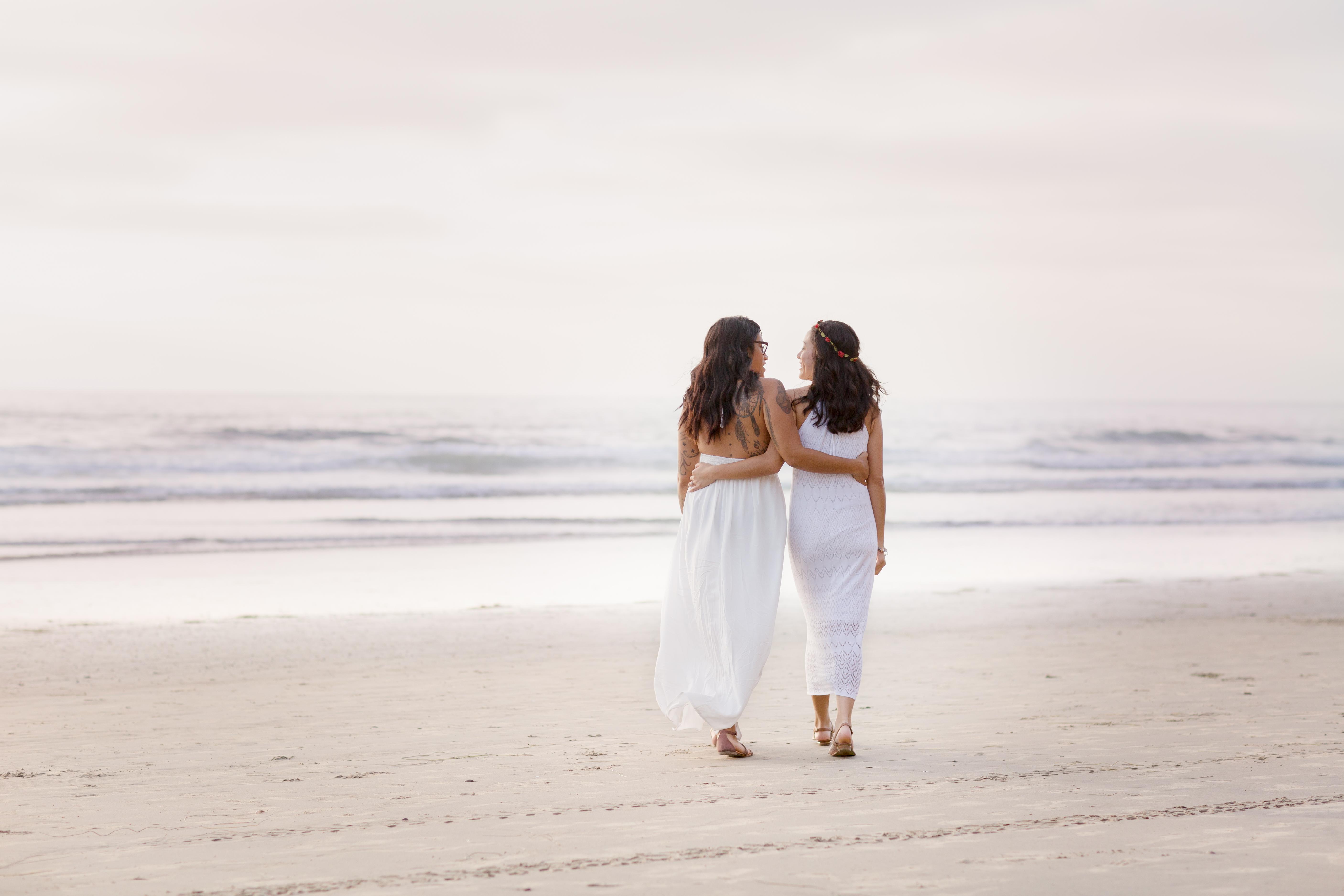 San Diego Engagement Photographers Blessed Wedding Photography 54.jpg