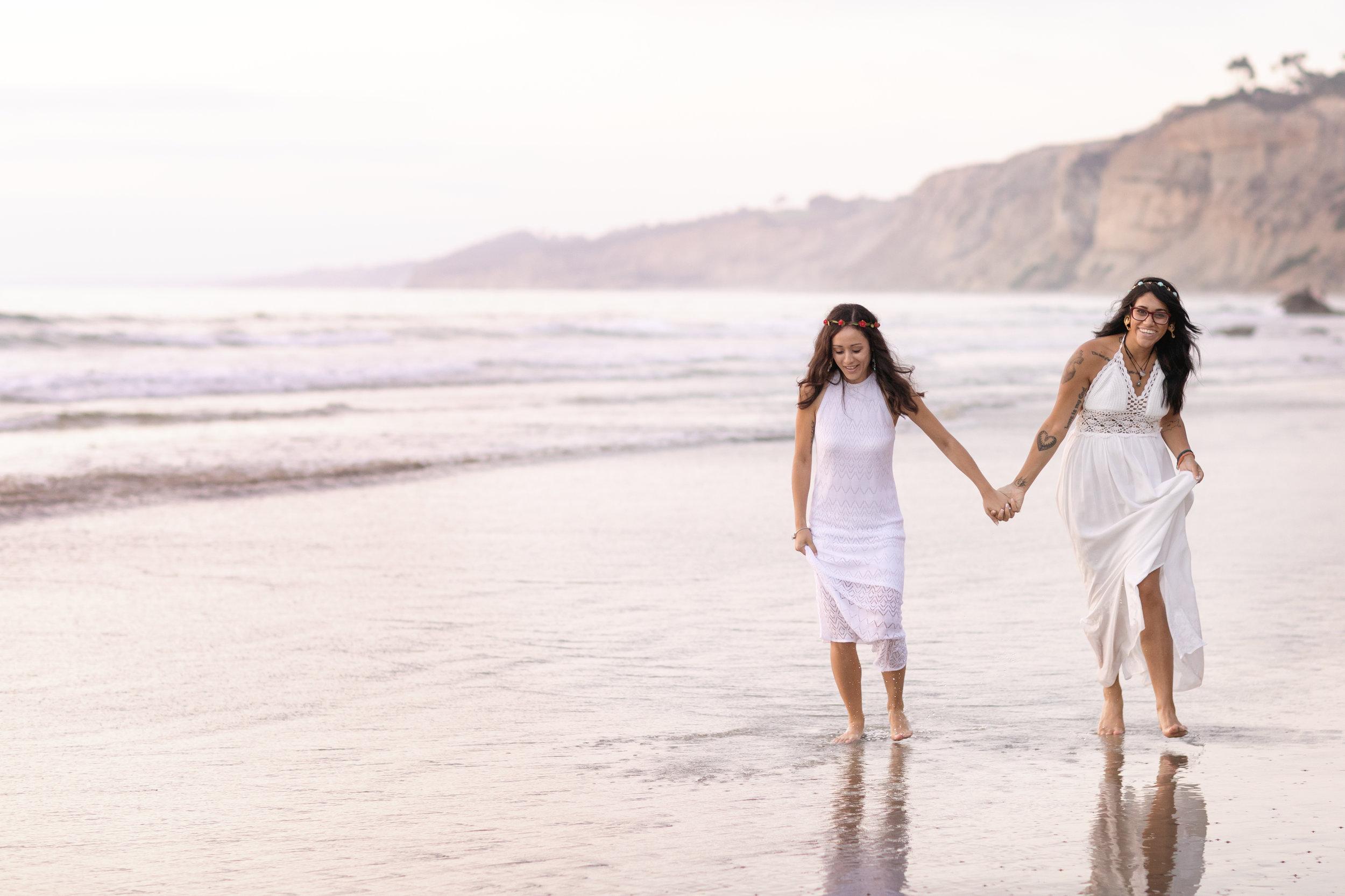 San Diego Engagement Photographers Blessed Wedding Photography 55.jpg