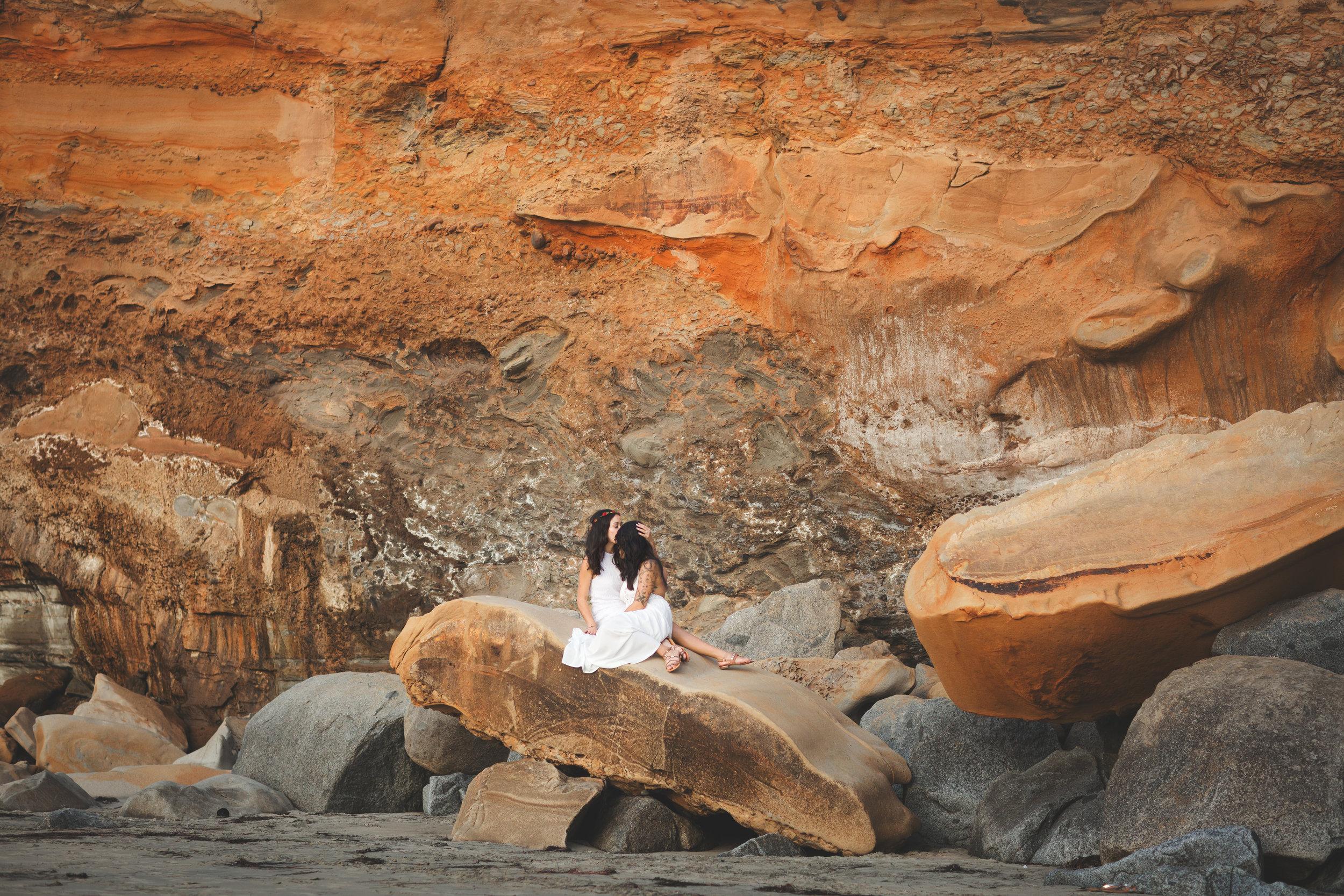 San Diego Engagement Photographers Blessed Wedding Photography 53.jpg