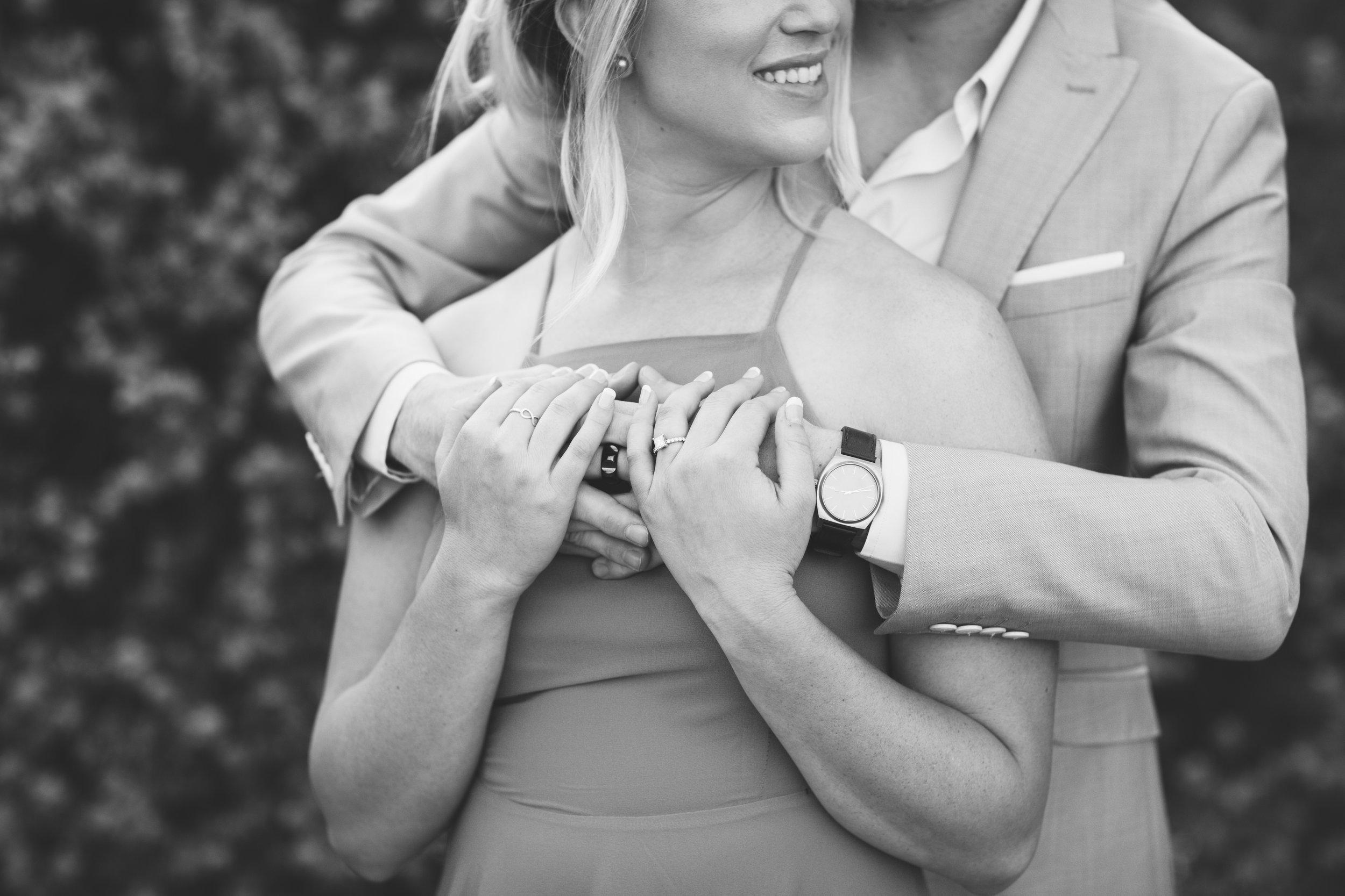 San Diego Engagement Photographers Blessed Wedding Photography 63.jpg