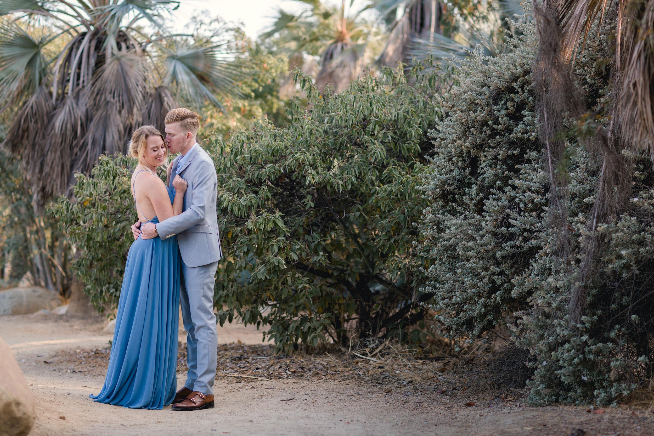San Diego Engagement Photographers Blessed Wedding Photography 61.jpg