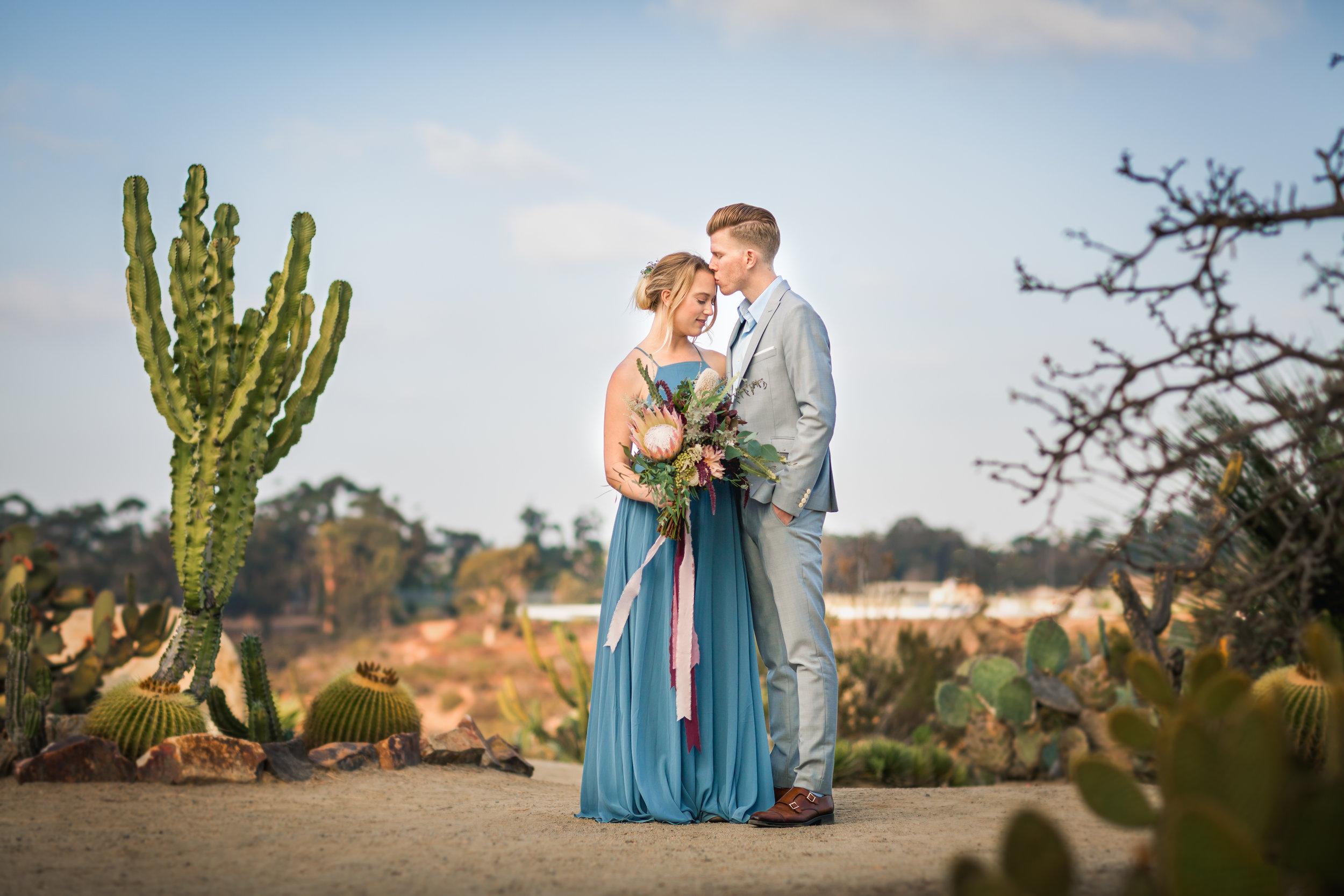 San Diego Engagement Photographers Blessed Wedding Photography 64.jpg