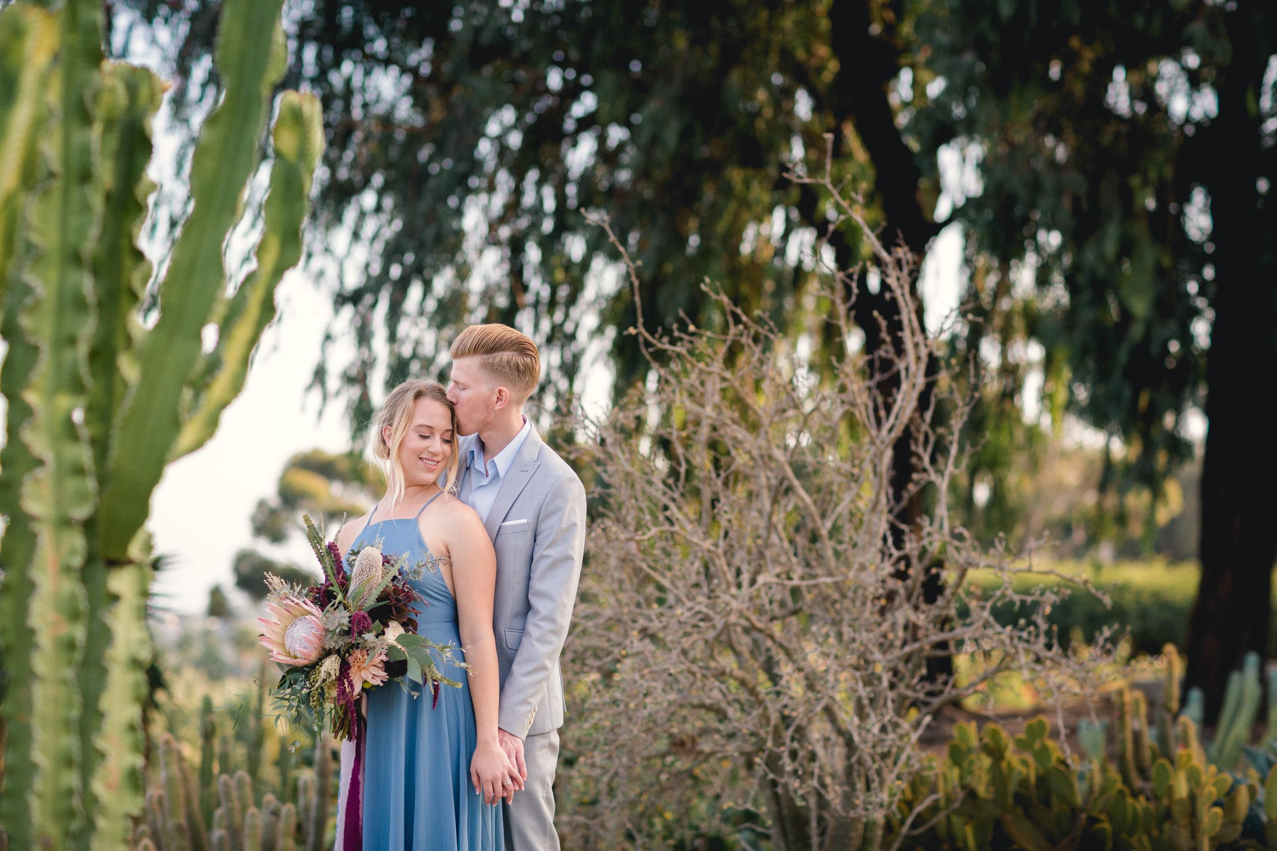 San Diego Engagement Photographers Blessed Wedding Photography 65.jpg