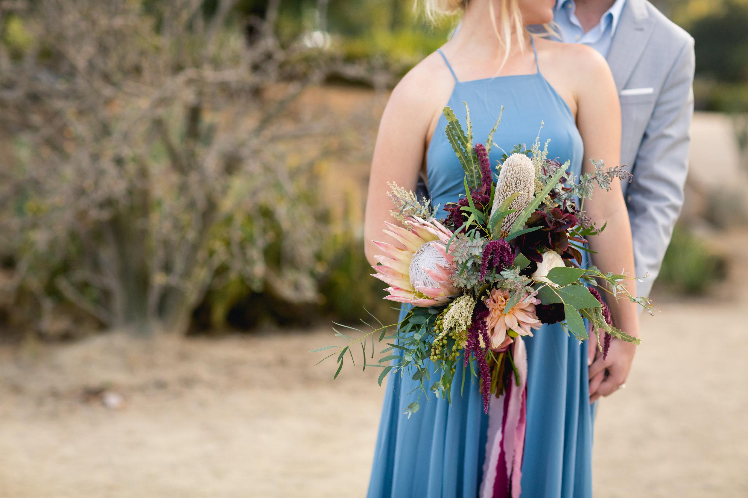 San Diego Engagement Photographers Blessed Wedding Photography 66.jpg