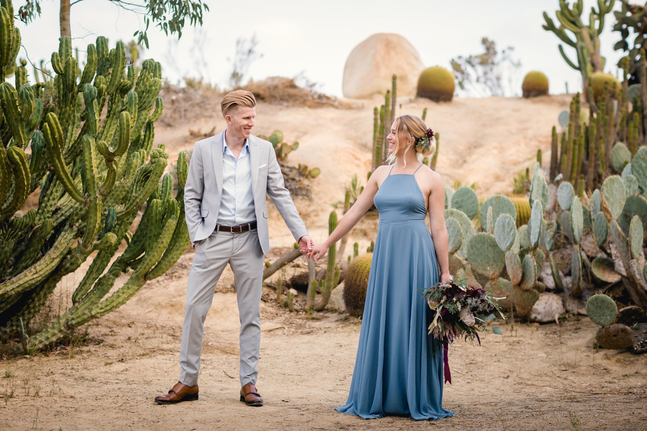San Diego Engagement Photographers Blessed Wedding Photography 67.jpg