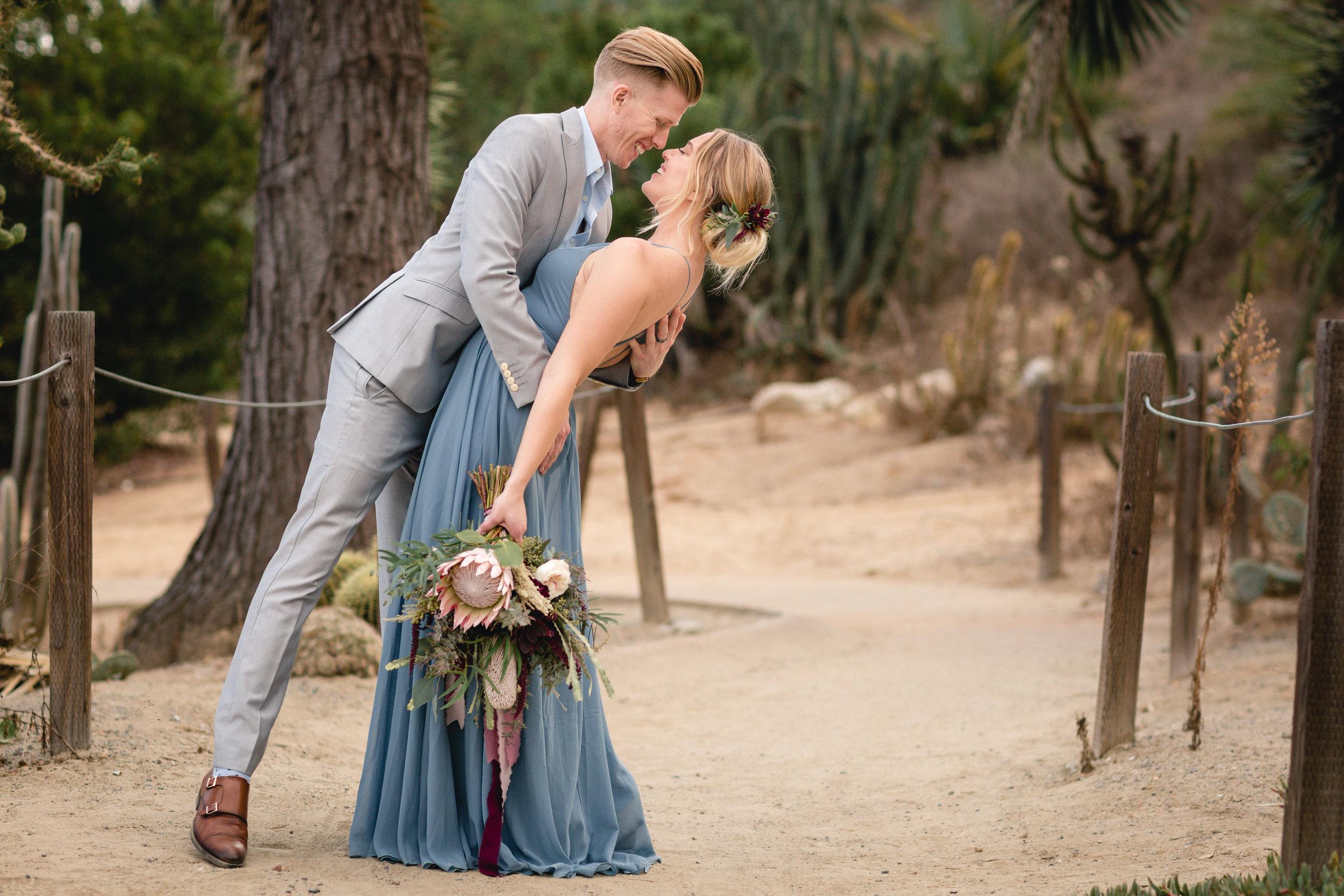 San Diego Engagement Photographers Blessed Wedding Photography 70.jpg
