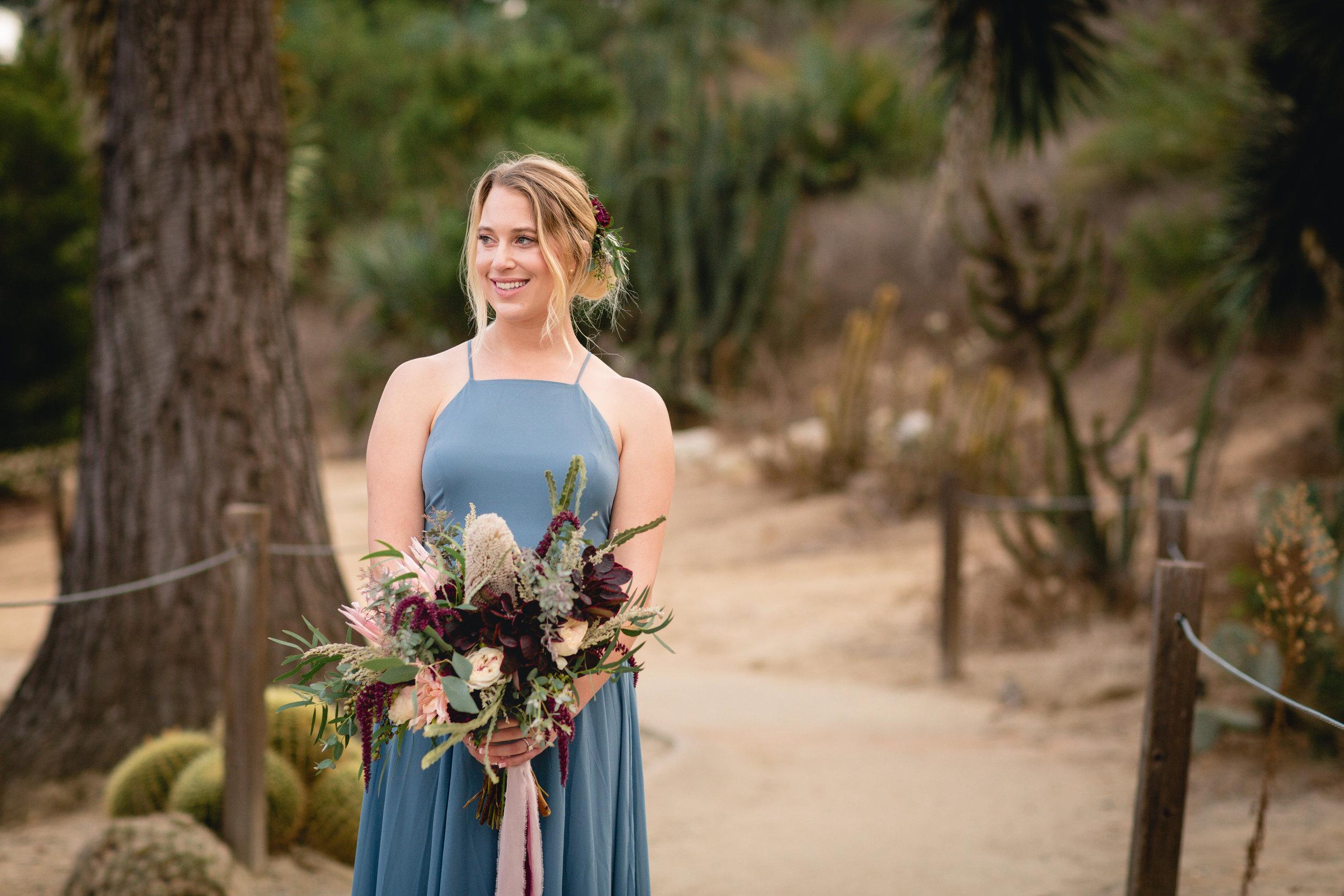 San Diego Engagement Photographers Blessed Wedding Photography 71.jpg