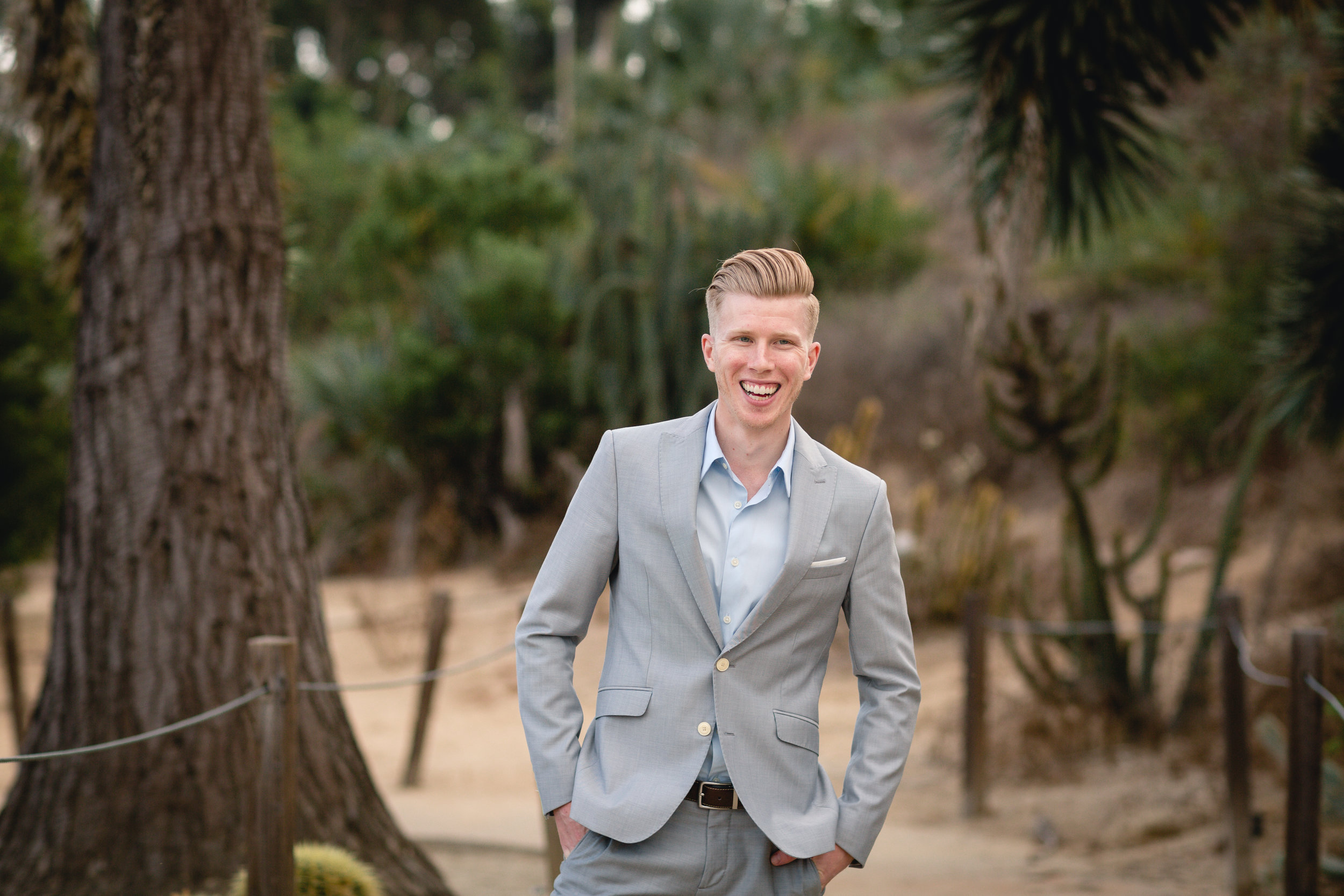 San Diego Engagement Photographers Blessed Wedding Photography 72.jpg