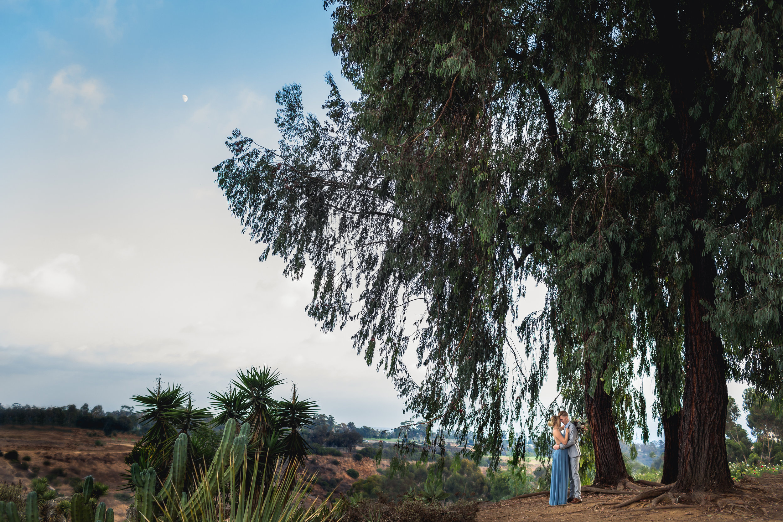 San Diego Engagement Photographers Blessed Wedding Photography 73.jpg