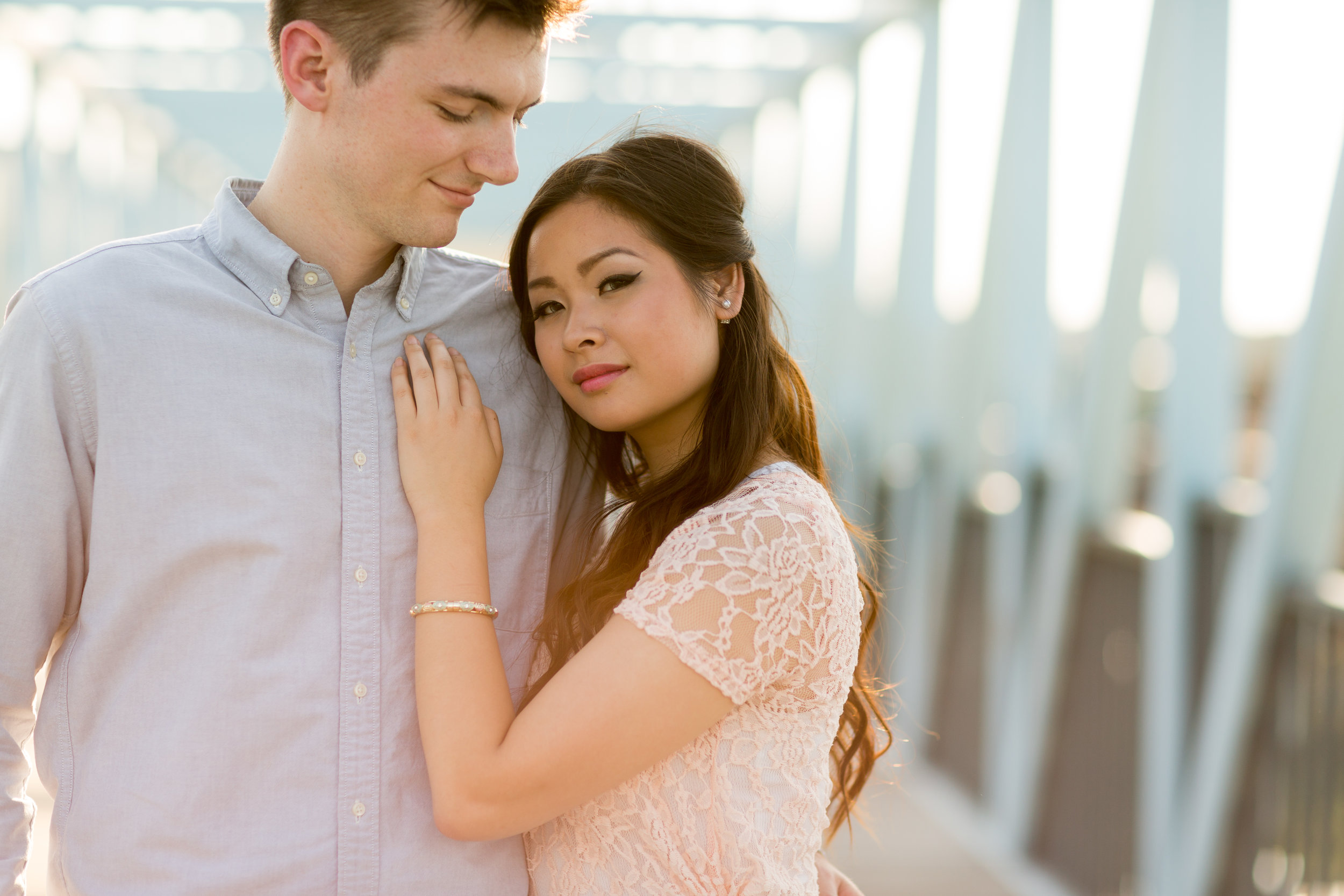 San Diego Engagement Photographers Blessed Wedding Photography 80.jpg