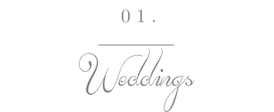 Wedding Blog San Diego Wedding Photographer