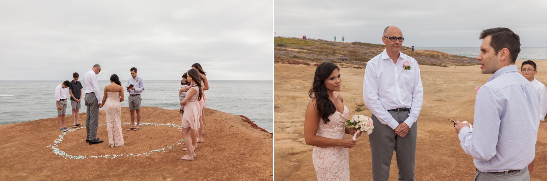 San Diego Elopement June by San Diego Wedding Photographers11.jpg