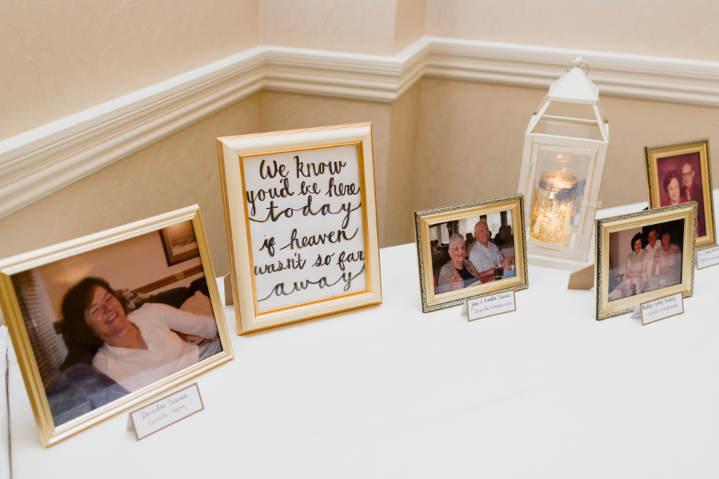 How to honor your loved deceased ones on your wedding day 1.png