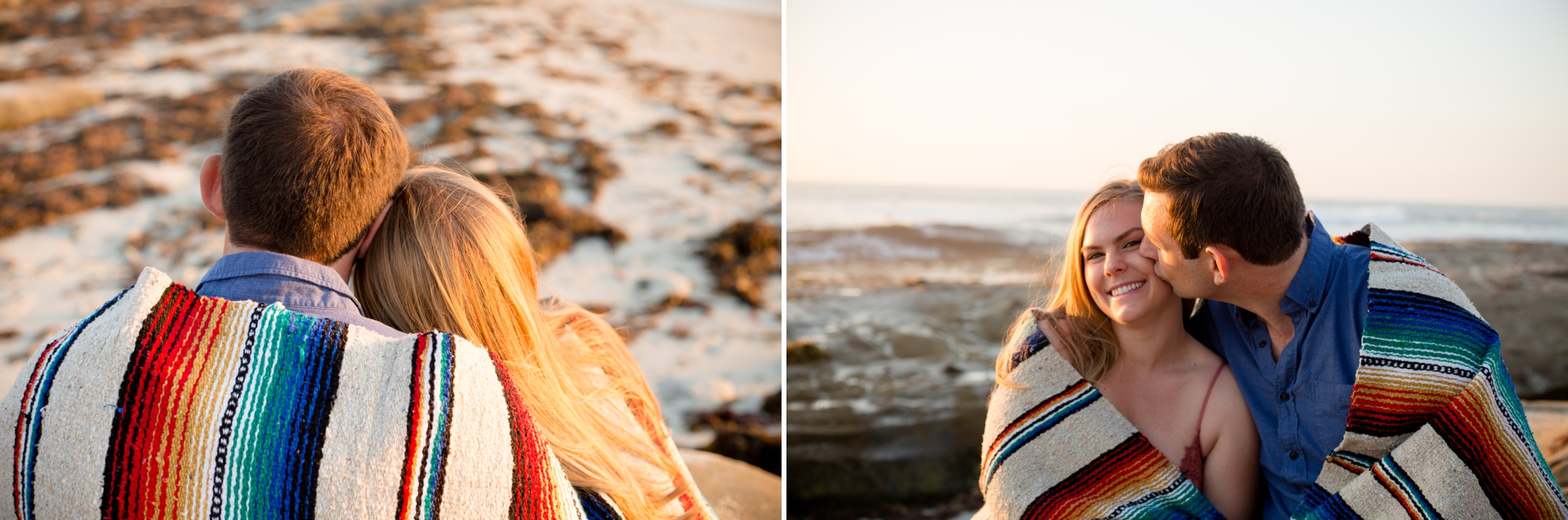 Windansea Beach Engagement Session 4.jpg