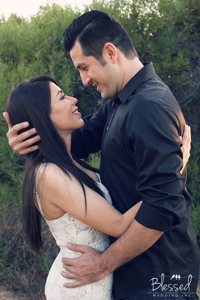 Affordable Engagement Photography San Diego