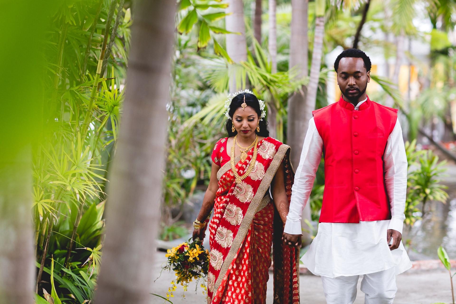 Pacific Beach Wedding Photography