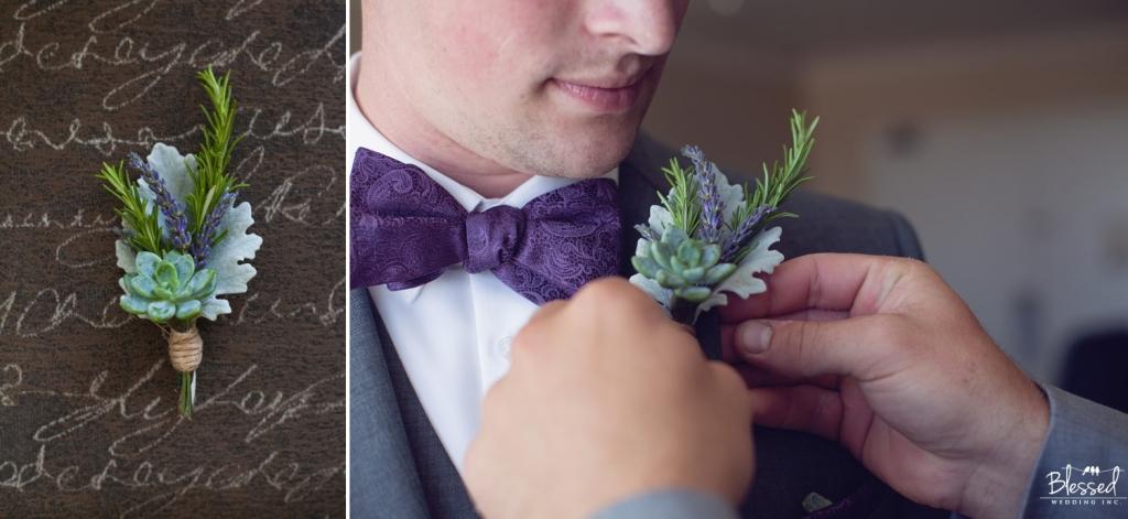 wedding photography lafayette hotel