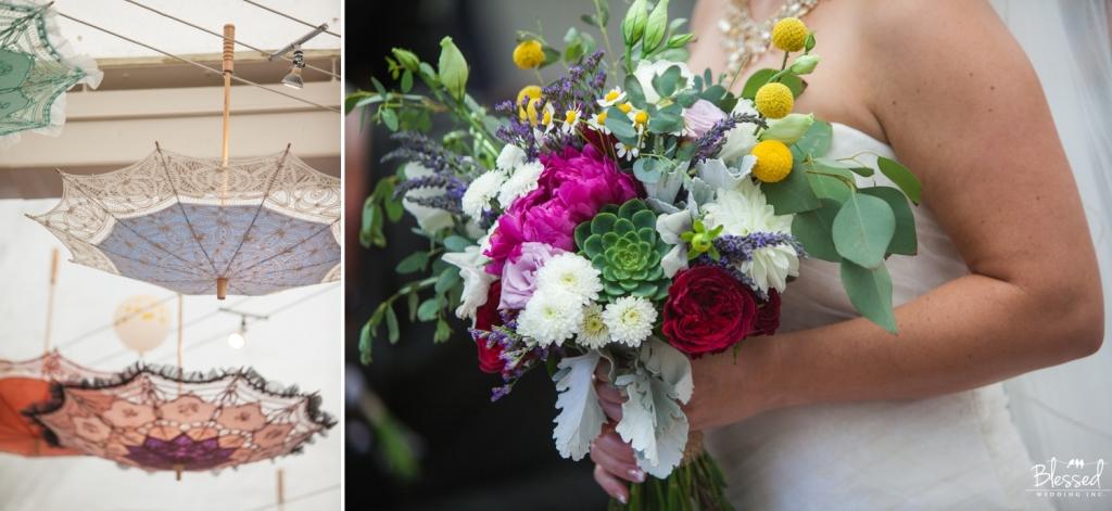 wedding flowers san diego, ca