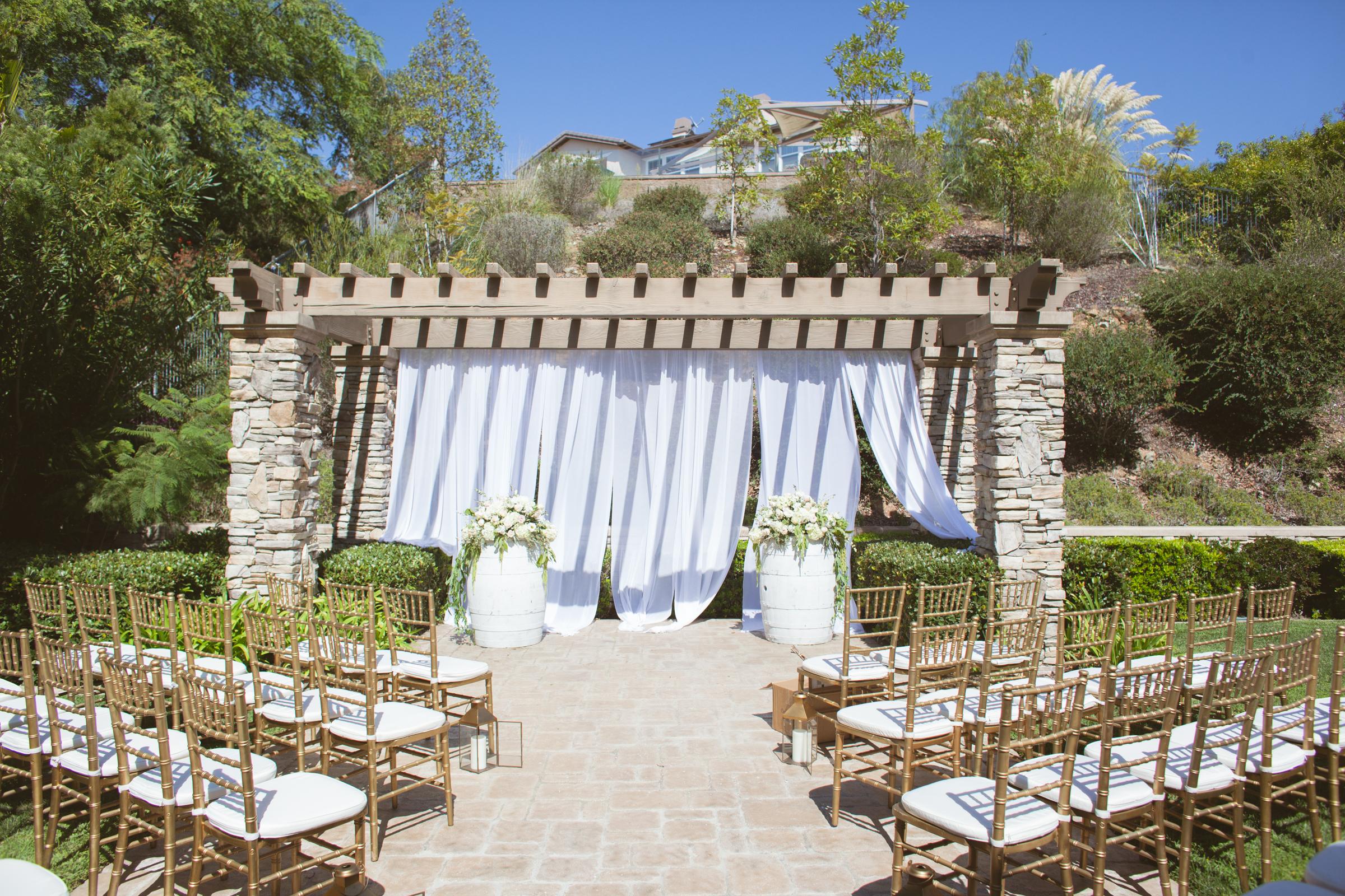 Determining your wedding budget to start your wedding planning