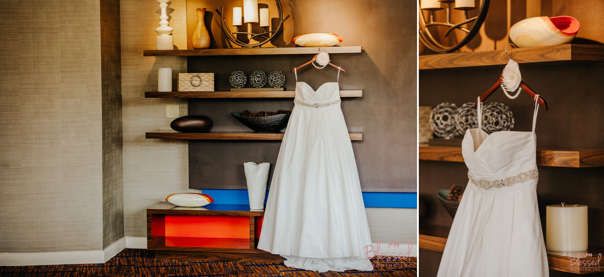 Orfila Vinery Wedding by Blessed Wedding Photography 1.jpg