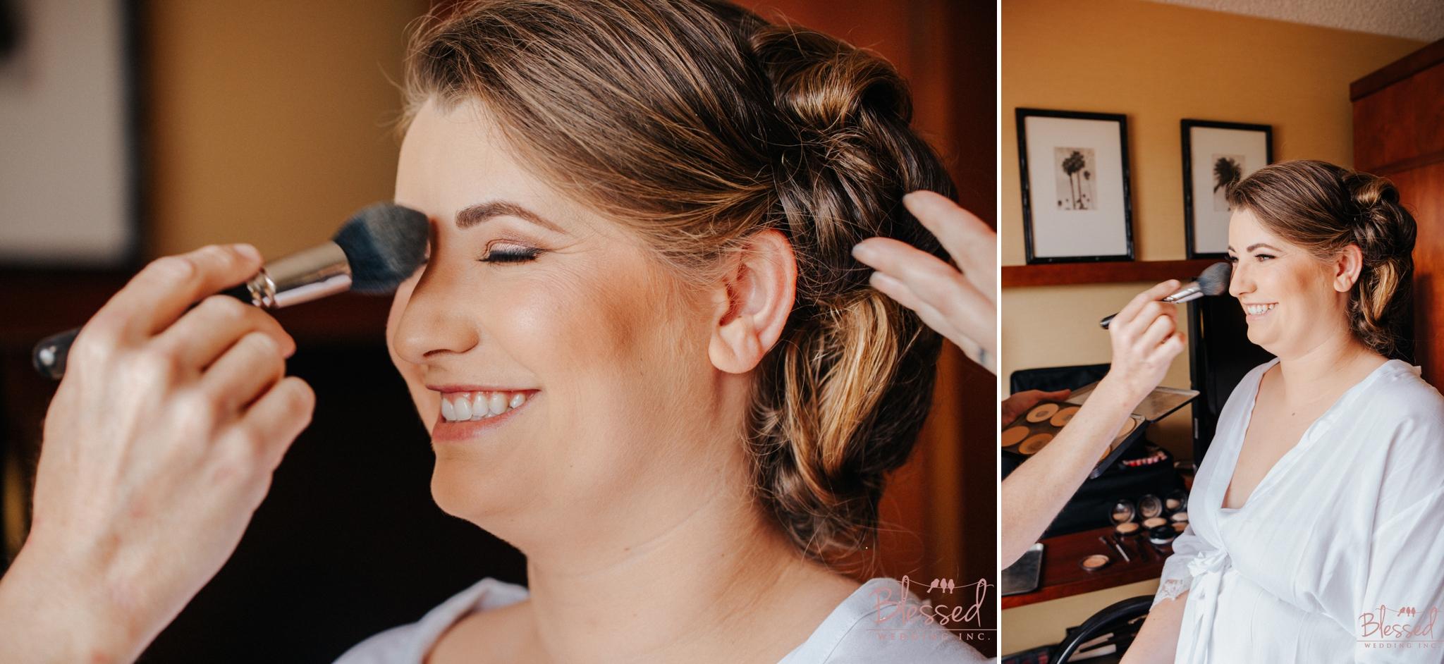 Orfila Vinery Wedding by Blessed Wedding Photography 4.jpg