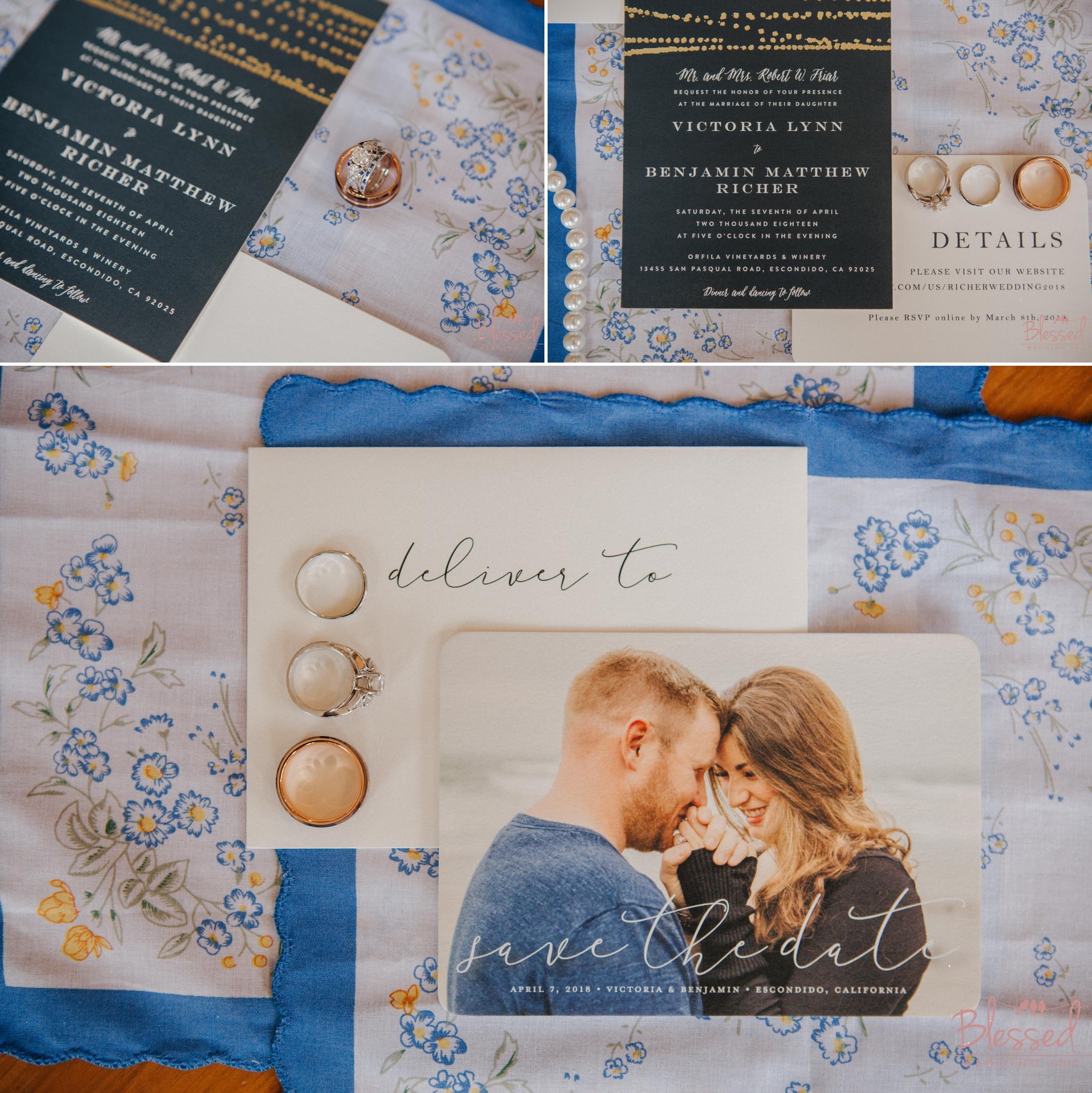 Orfila Vinery Wedding by Blessed Wedding Photography 3.jpg