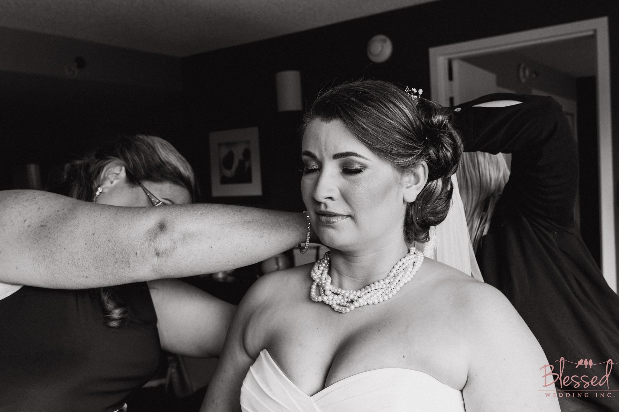 Orfila Vinery Wedding by Blessed Wedding Photography 16.jpg