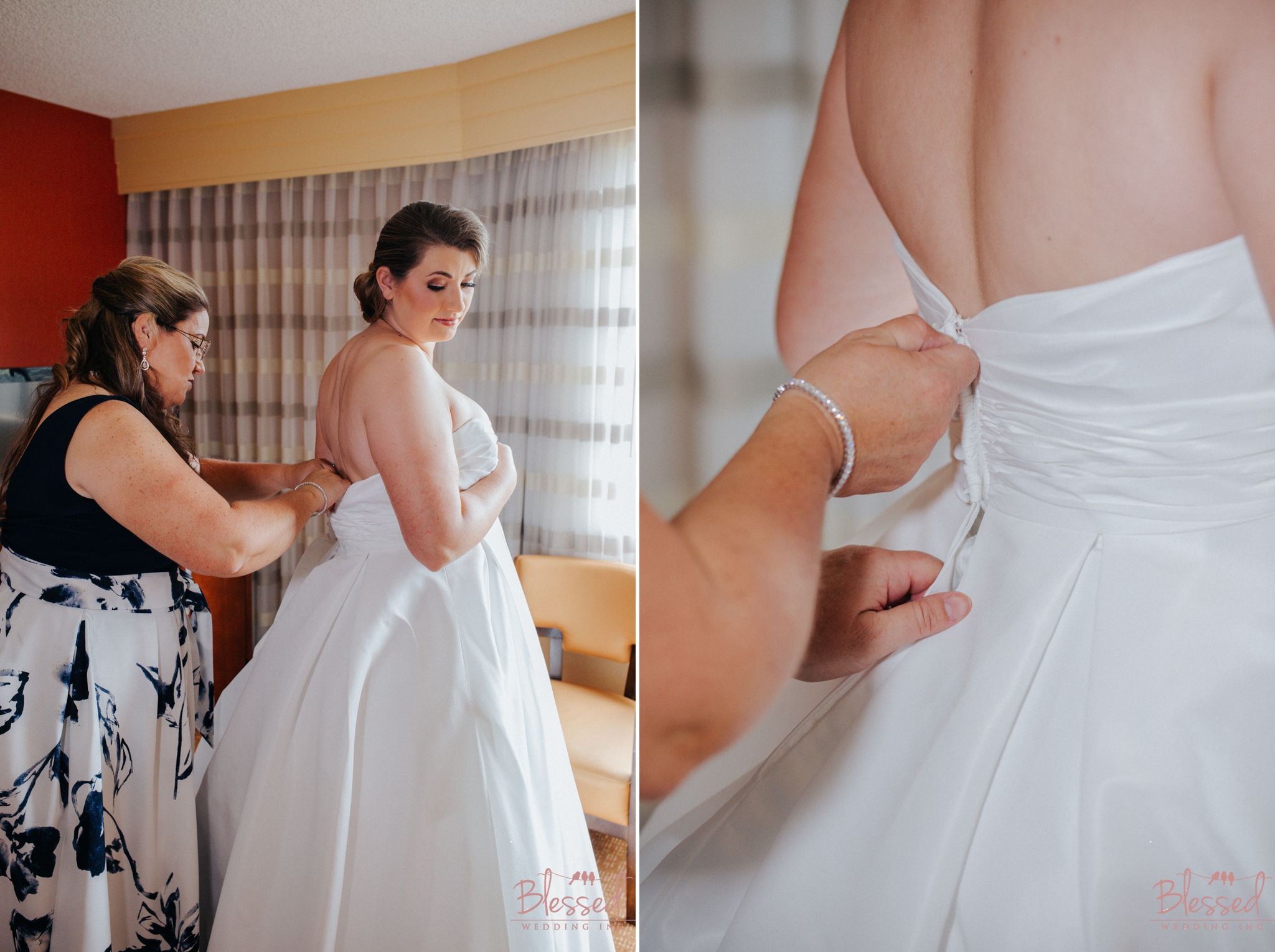 Orfila Vinery Wedding by Blessed Wedding Photography 13.jpg