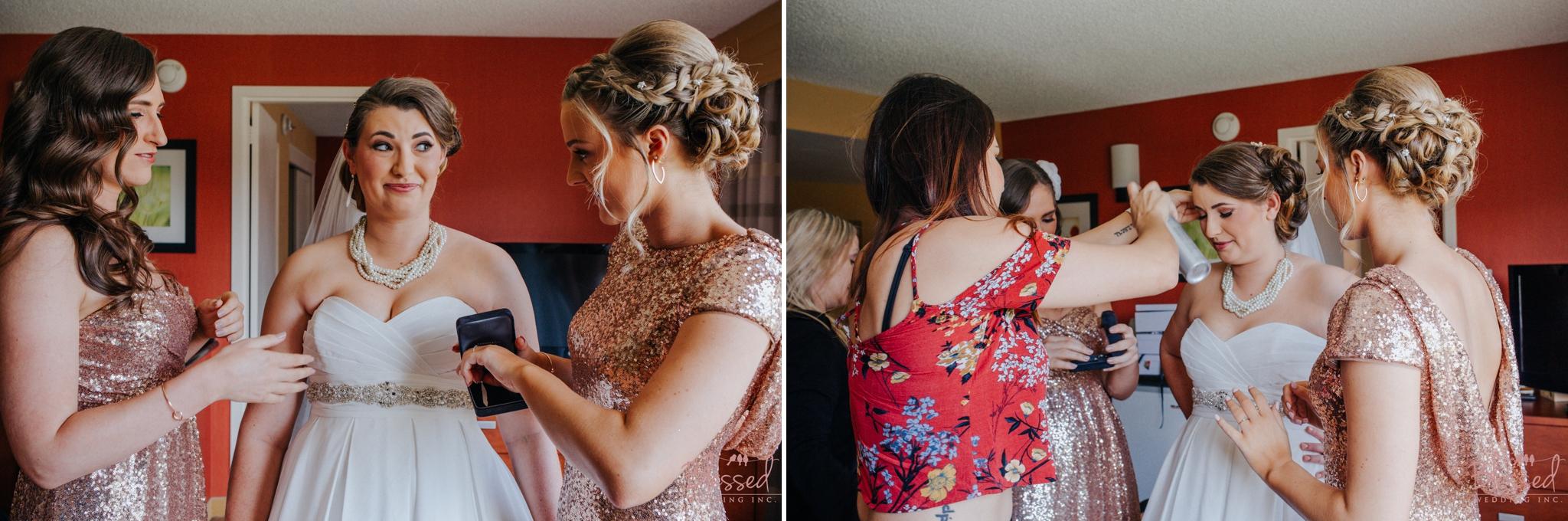 Orfila Vinery Wedding by Blessed Wedding Photography 17.jpg