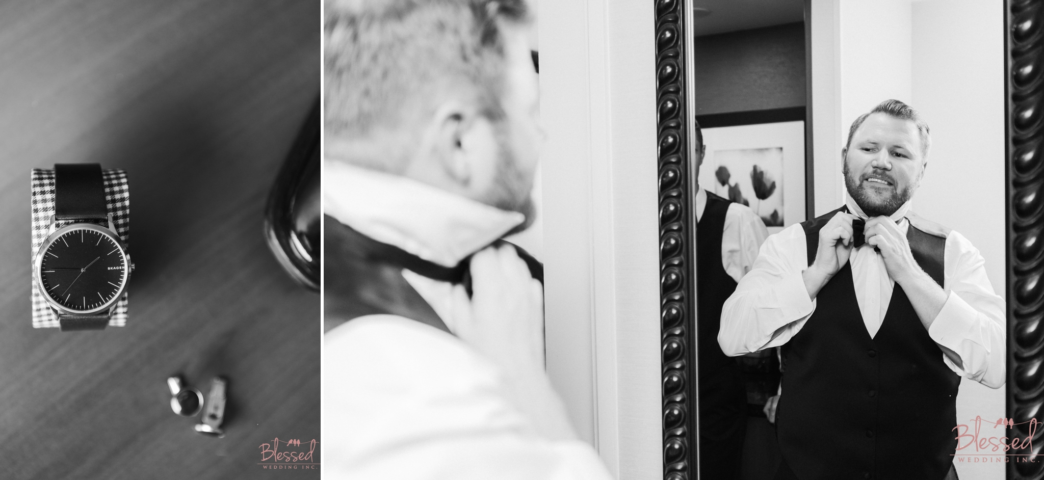 Orfila Vinery Wedding by Blessed Wedding Photography 8.jpg