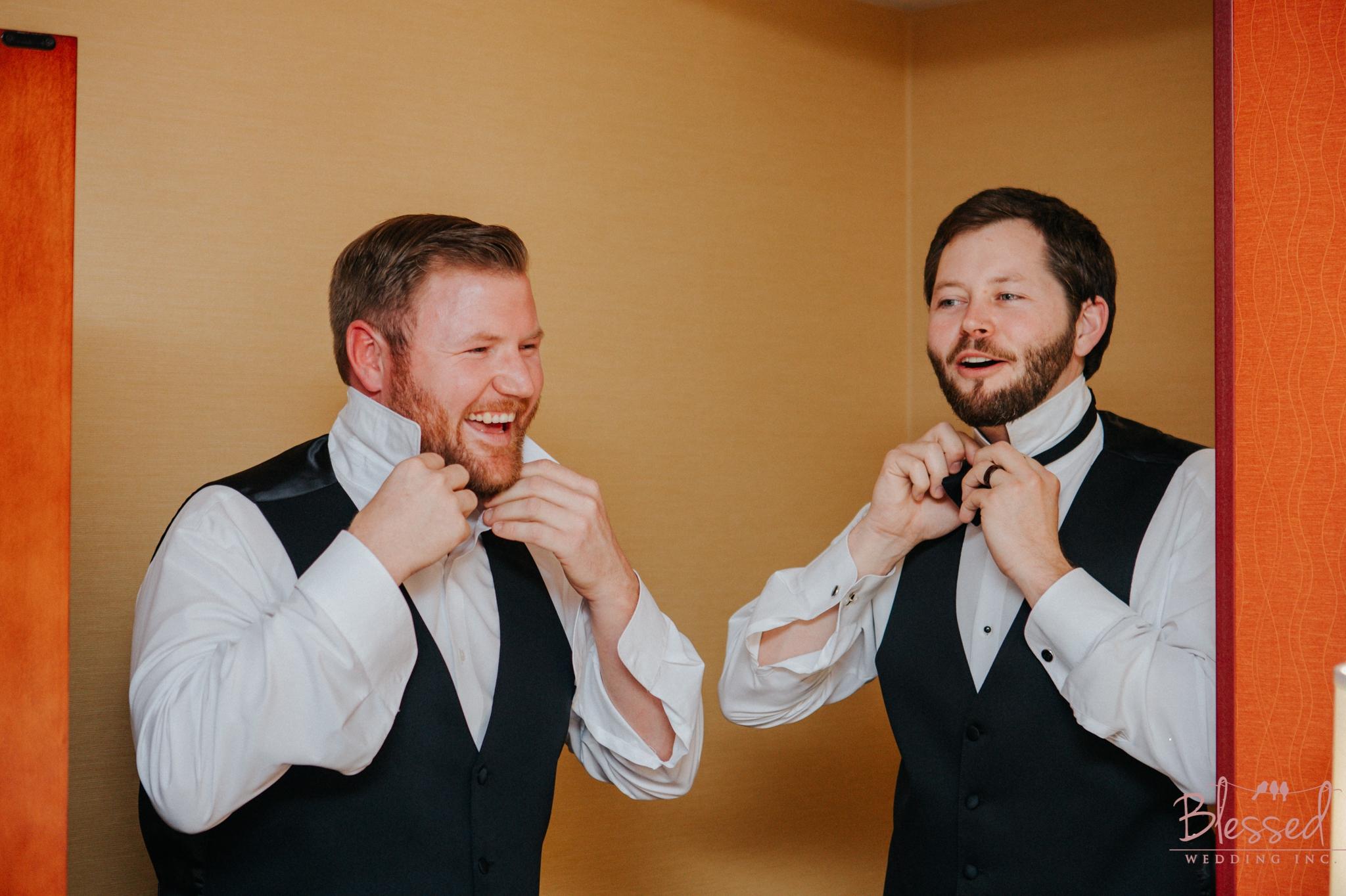 Orfila Vinery Wedding by Blessed Wedding Photography 7.jpg