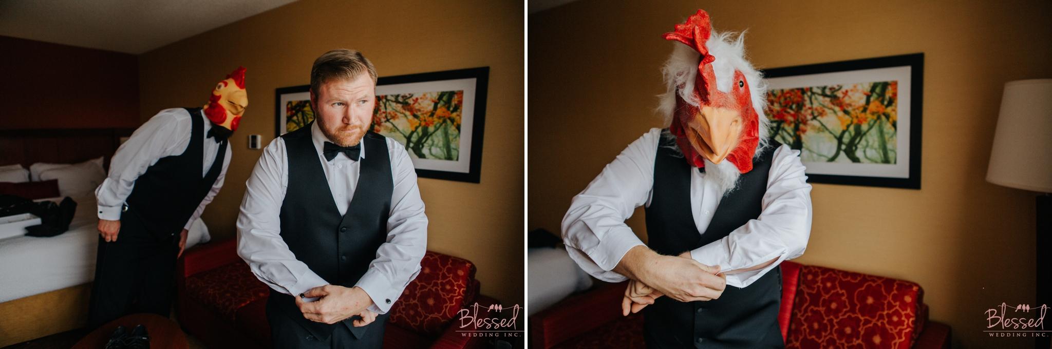 Orfila Vinery Wedding by Blessed Wedding Photography 9.jpg