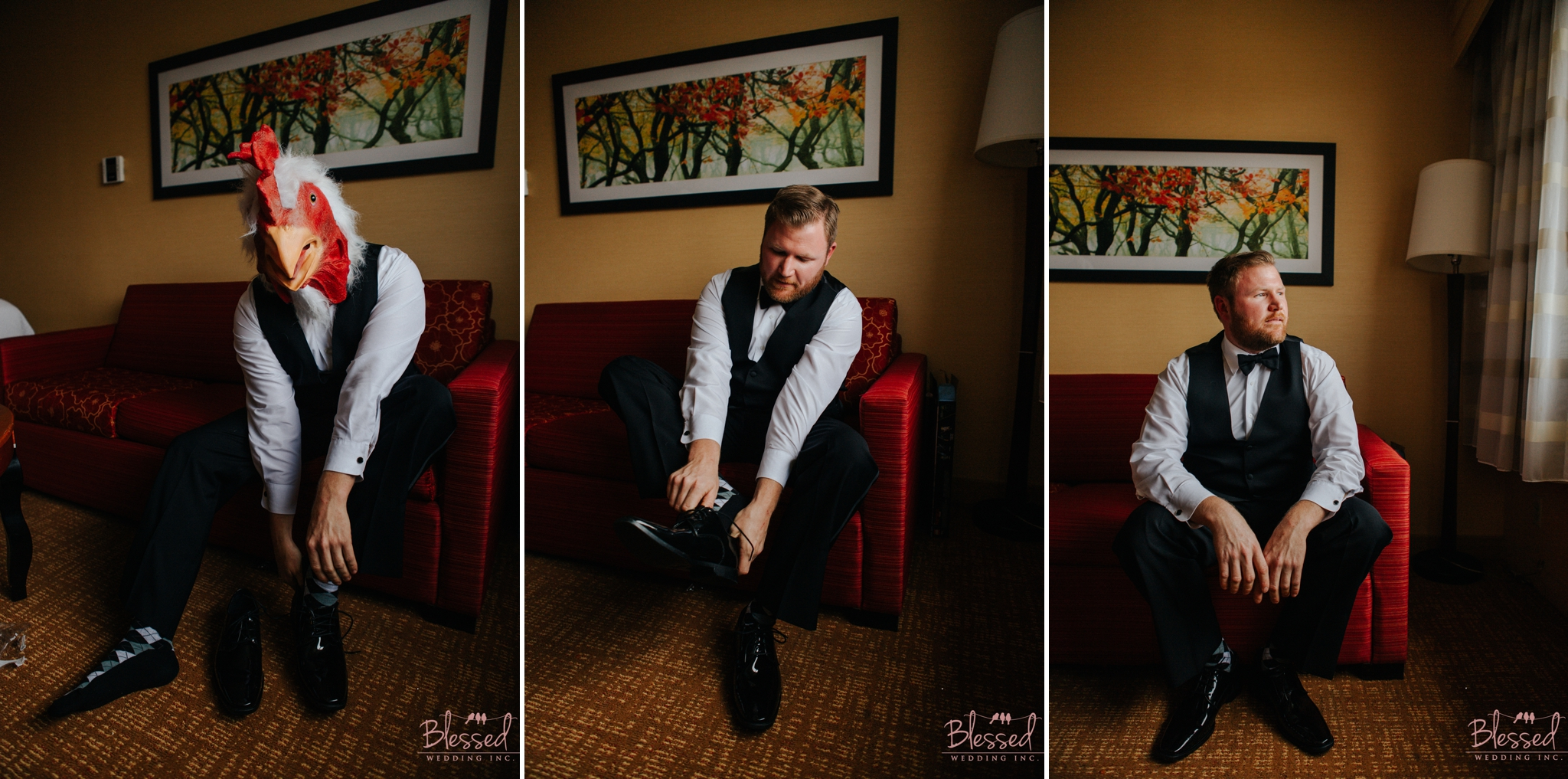 Orfila Vinery Wedding by Blessed Wedding Photography 10.jpg